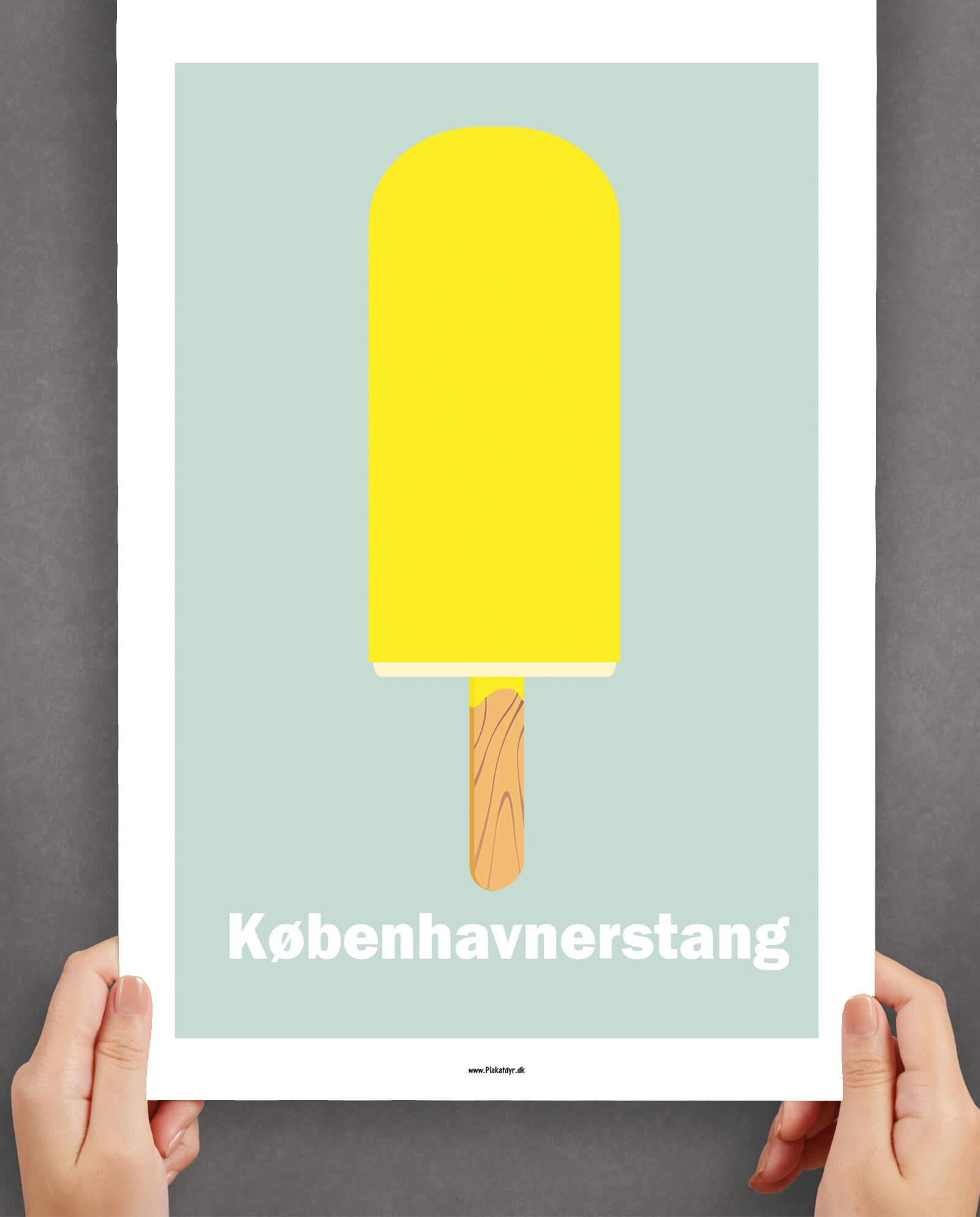 koebenhavnerstang-plakat-blaa-1