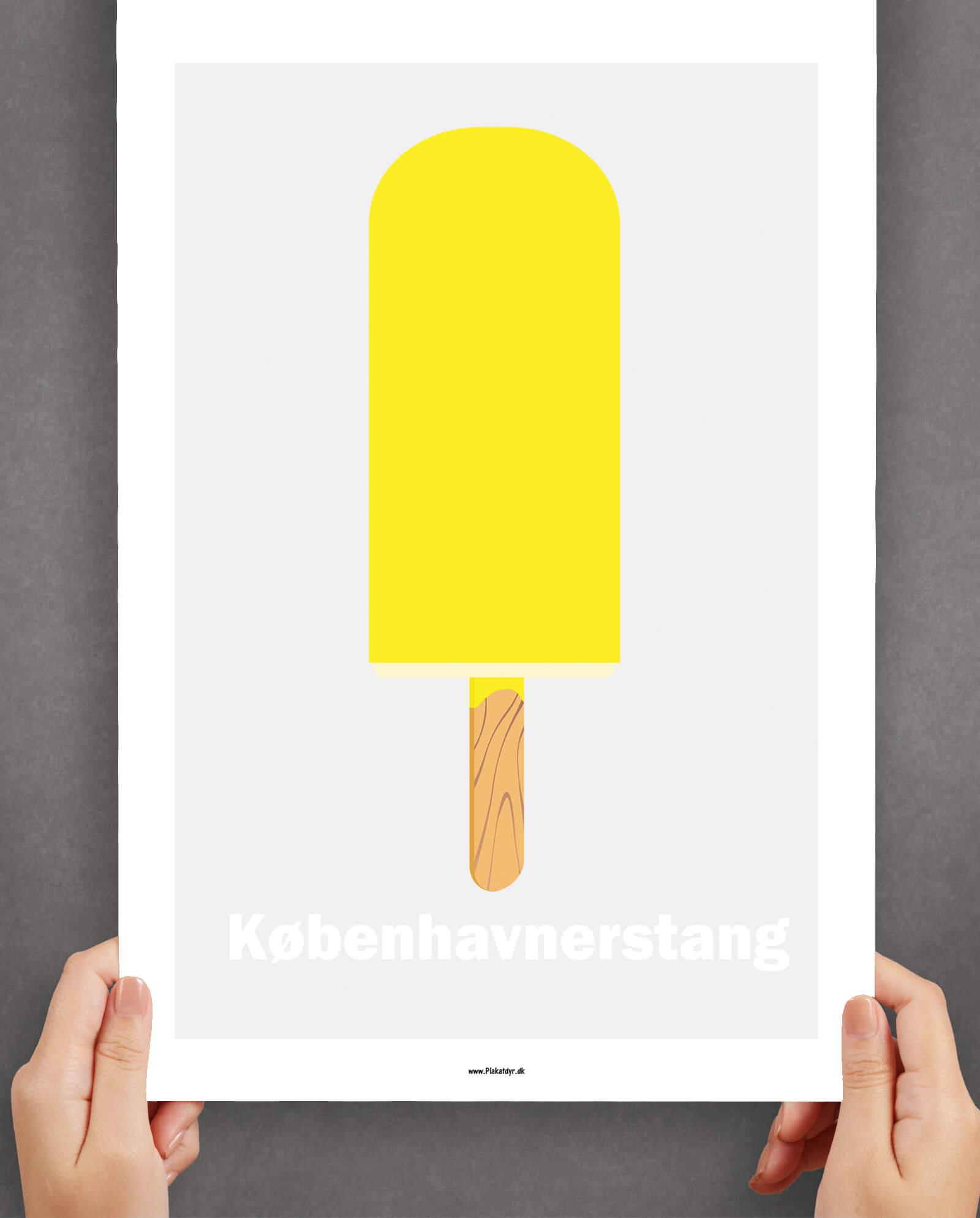 koebenhavnerstang-plakat-graa-1