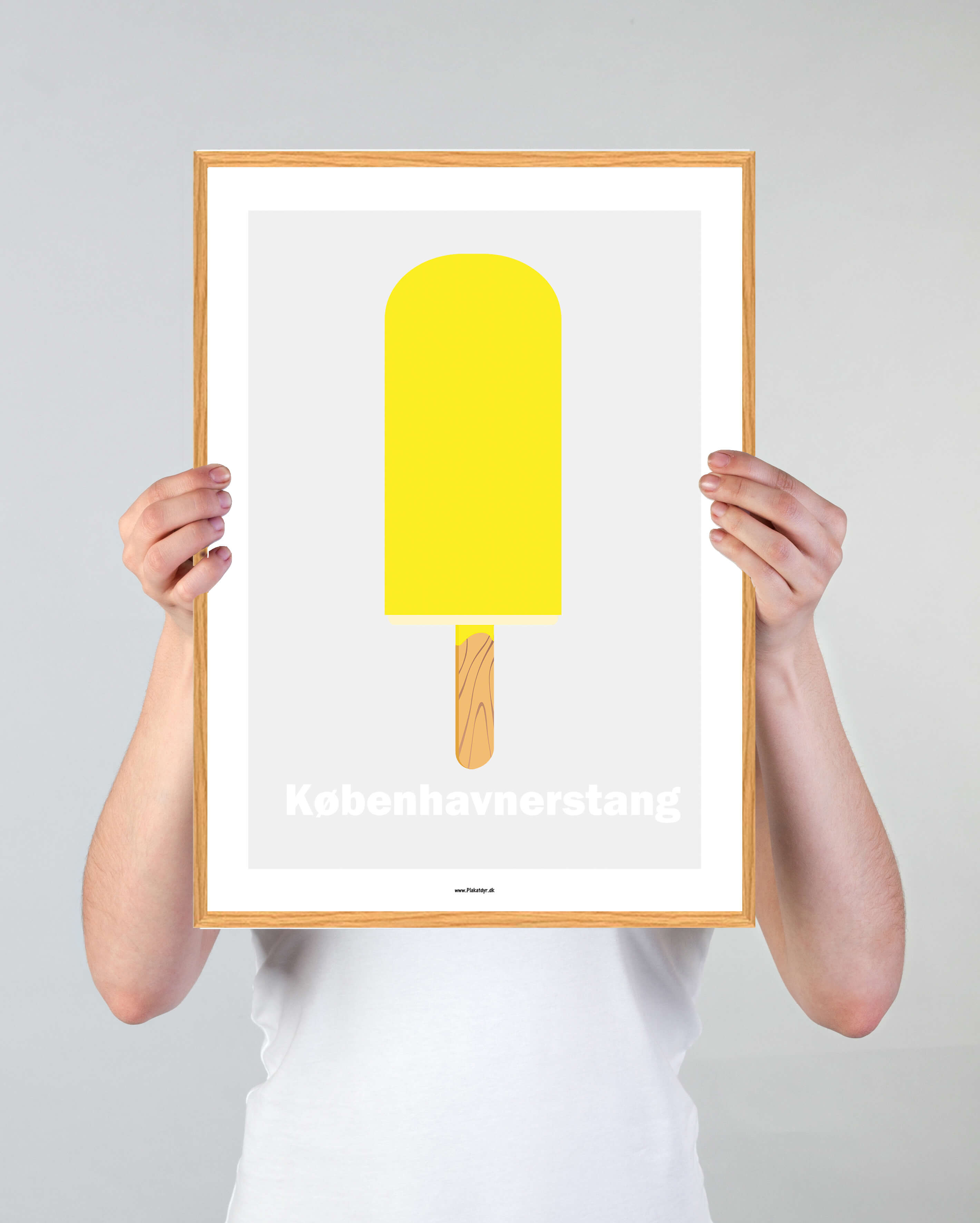 koebenhavnerstang-plakat-graa