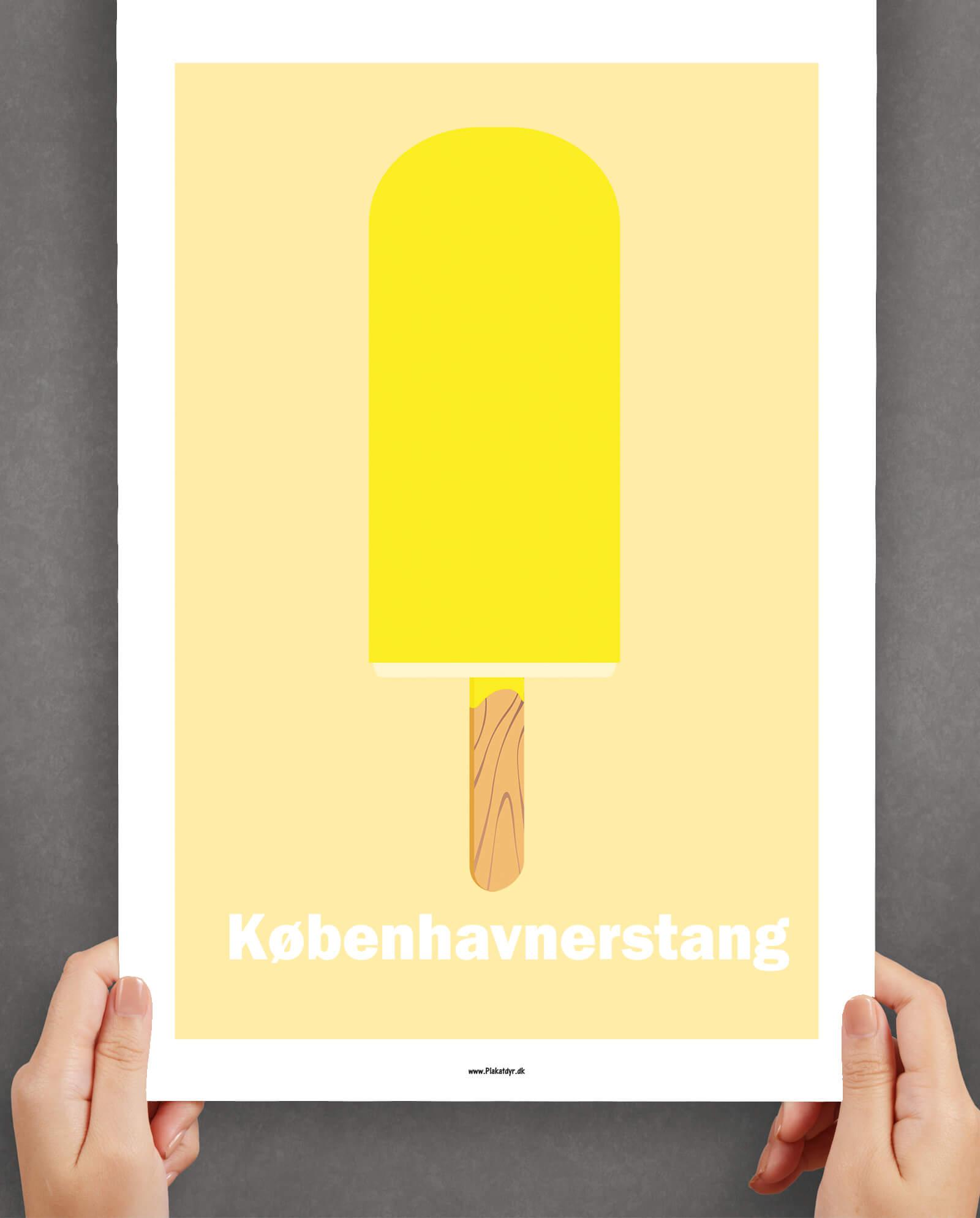 koebenhavnerstang-plakat-gul-1