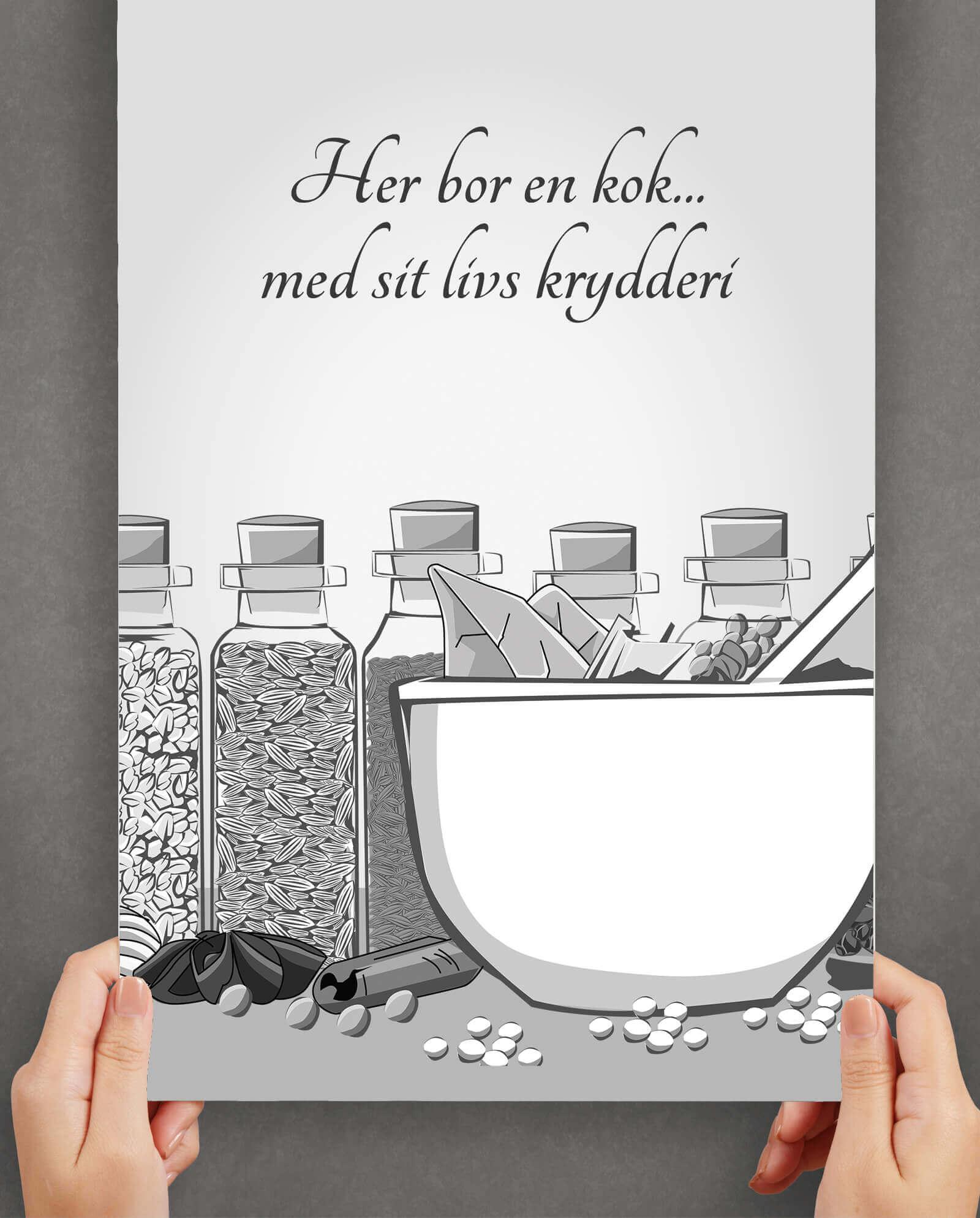 kok-job-plakat-1