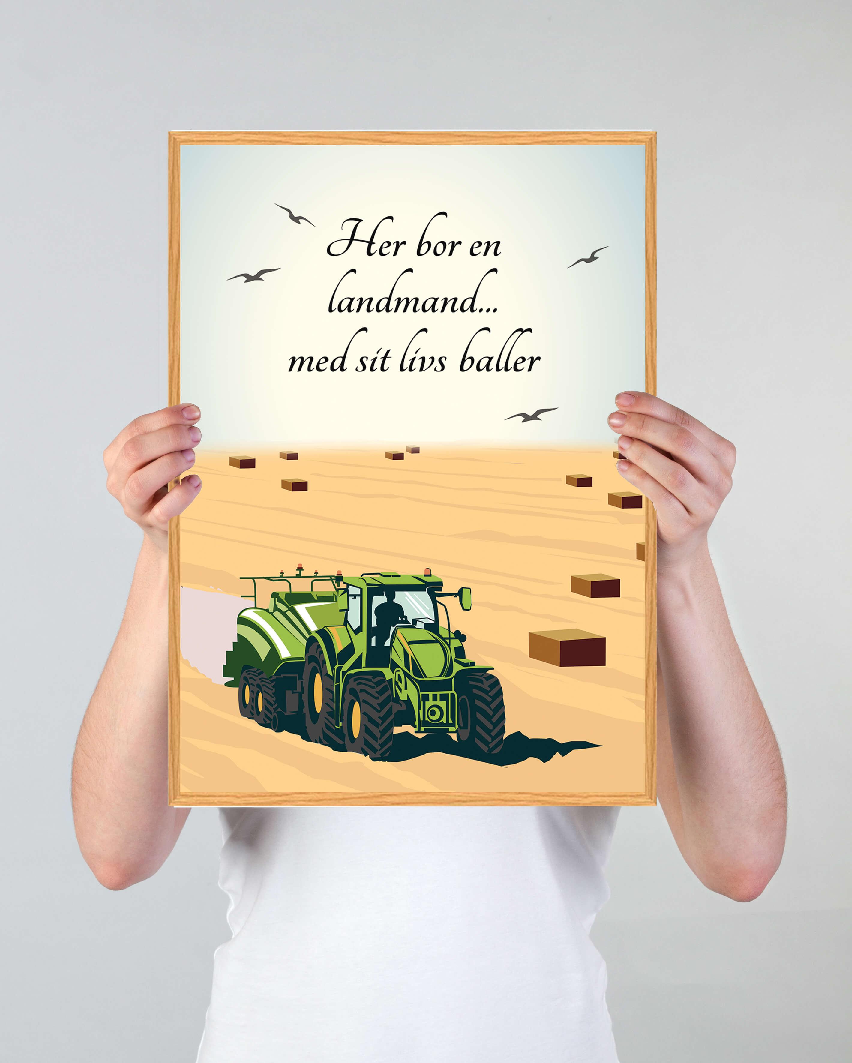 landmand-arbejde-baller-2