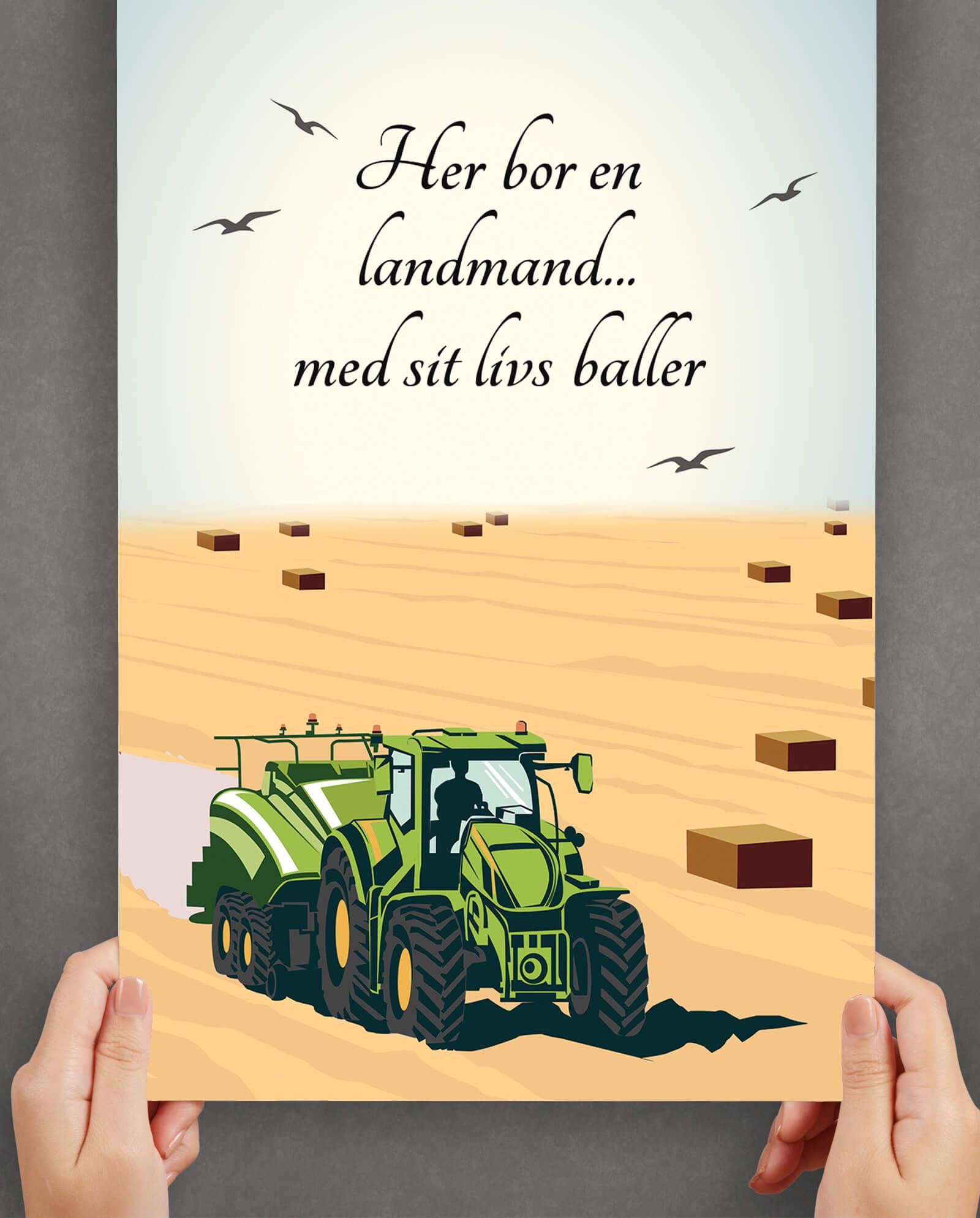landmand-arbejde-baller-3
