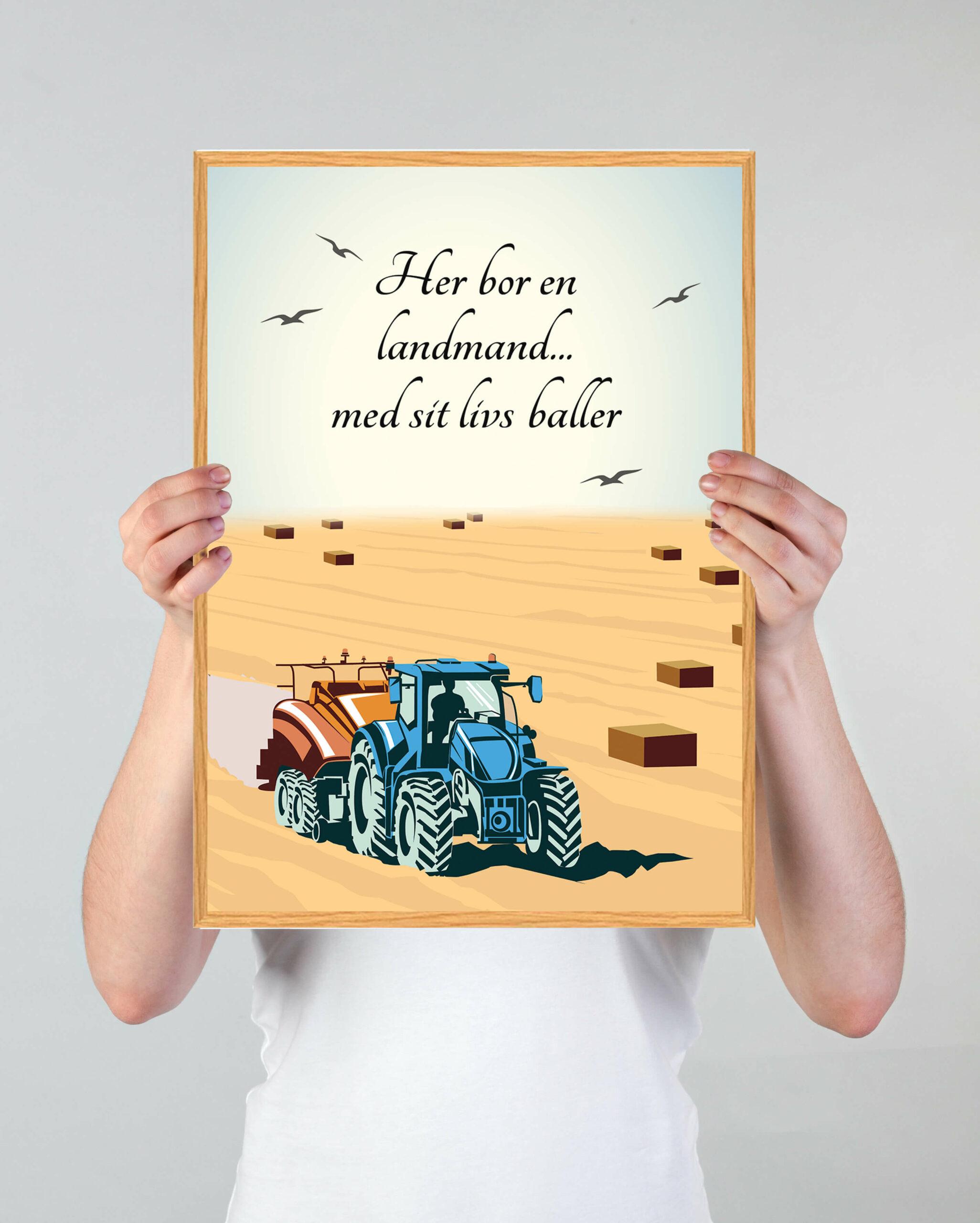 landmand-job-baller-2