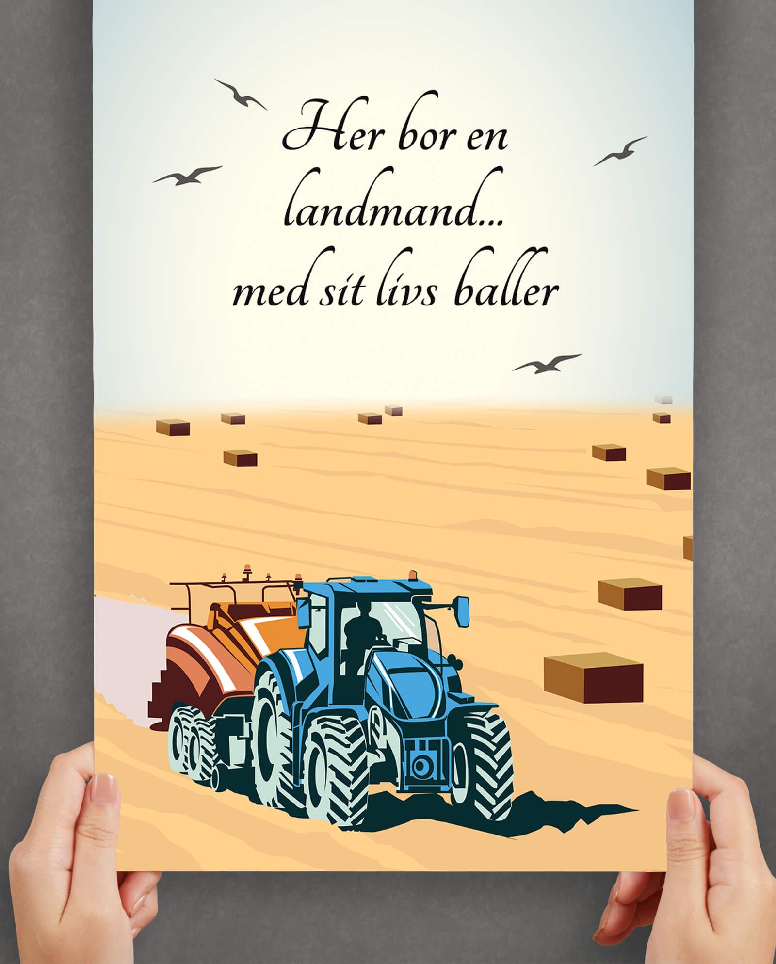 landmand-job-baller-3