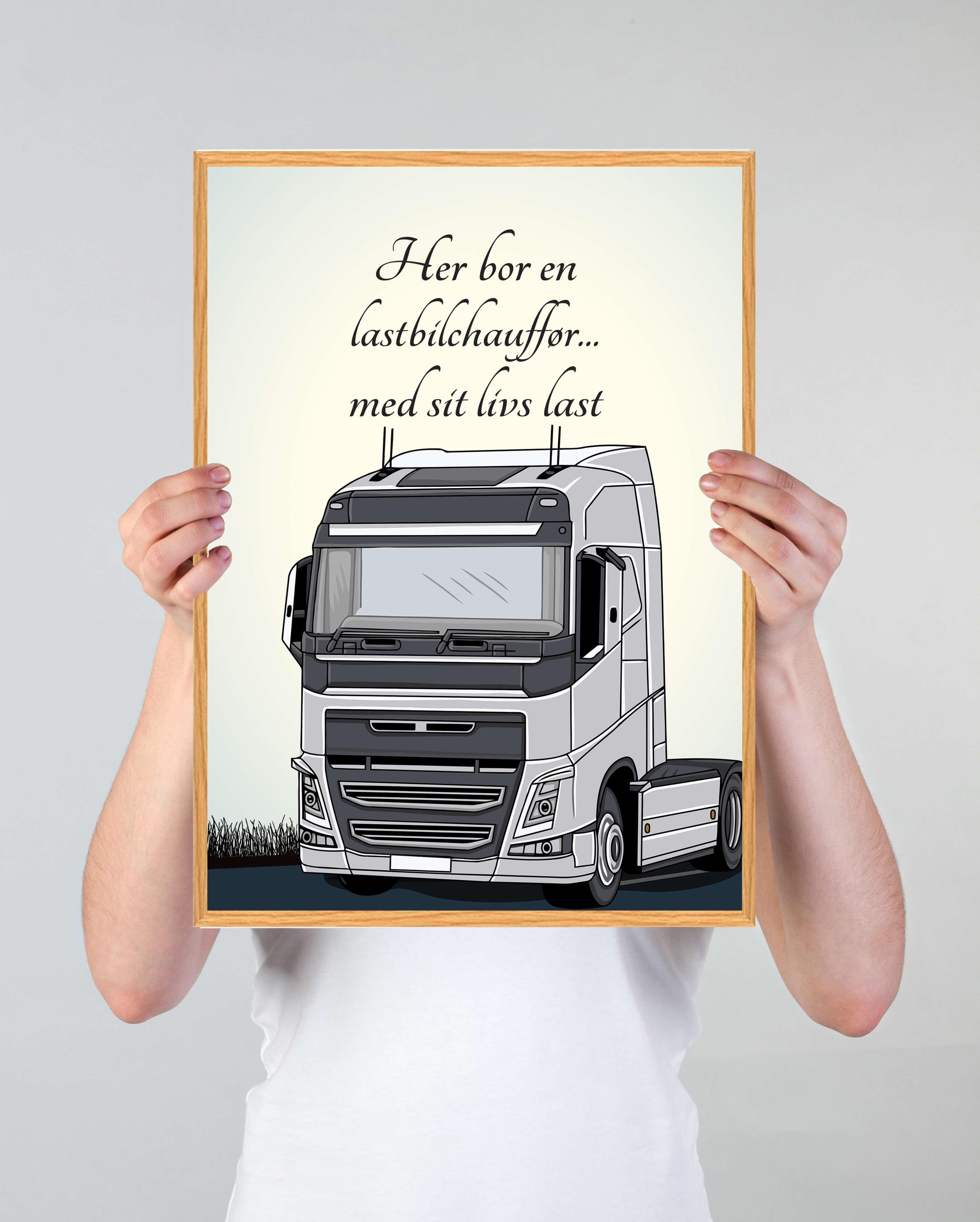 lastbilchauffoer-farve-last-2