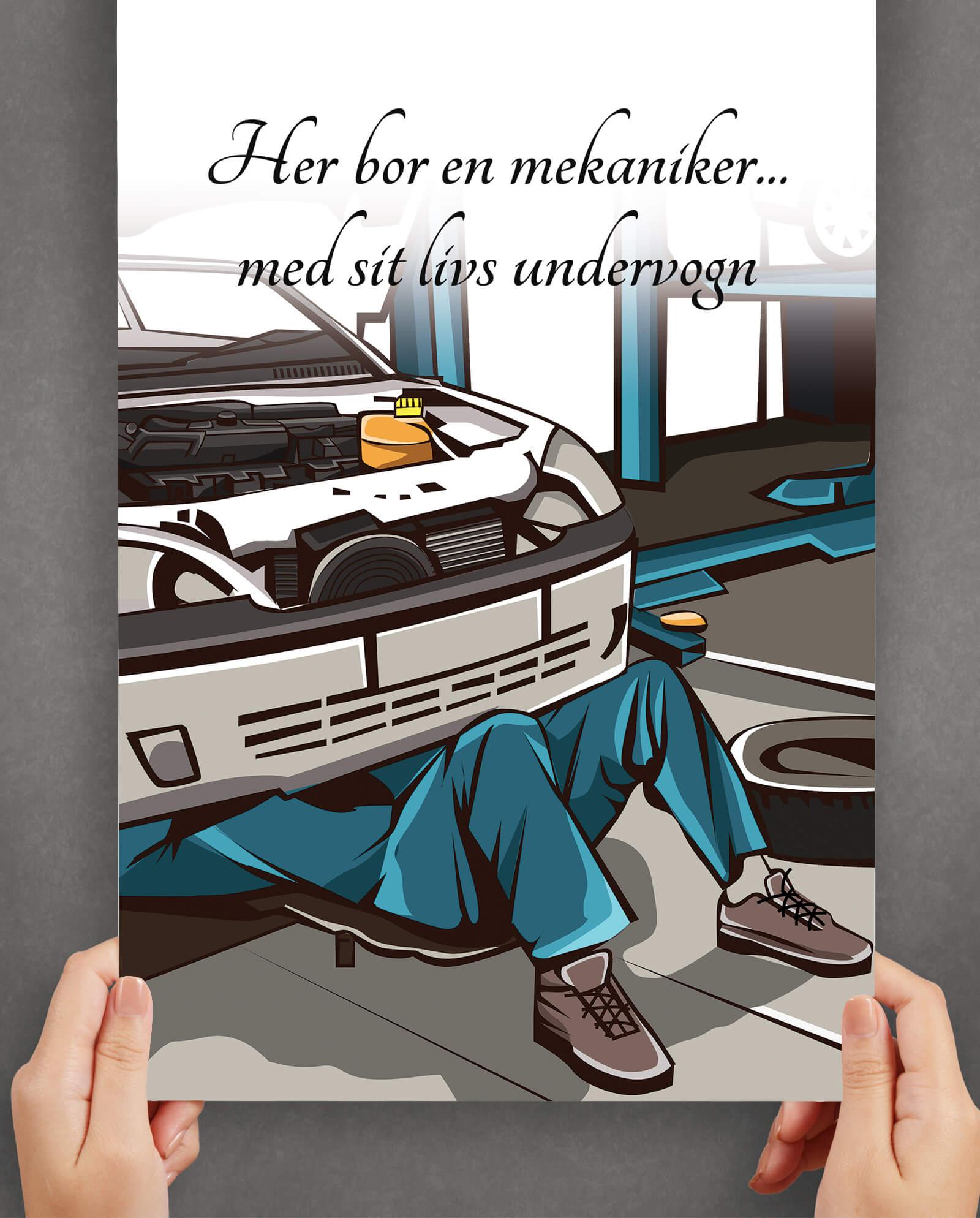 mekaniker-farve-undervogn