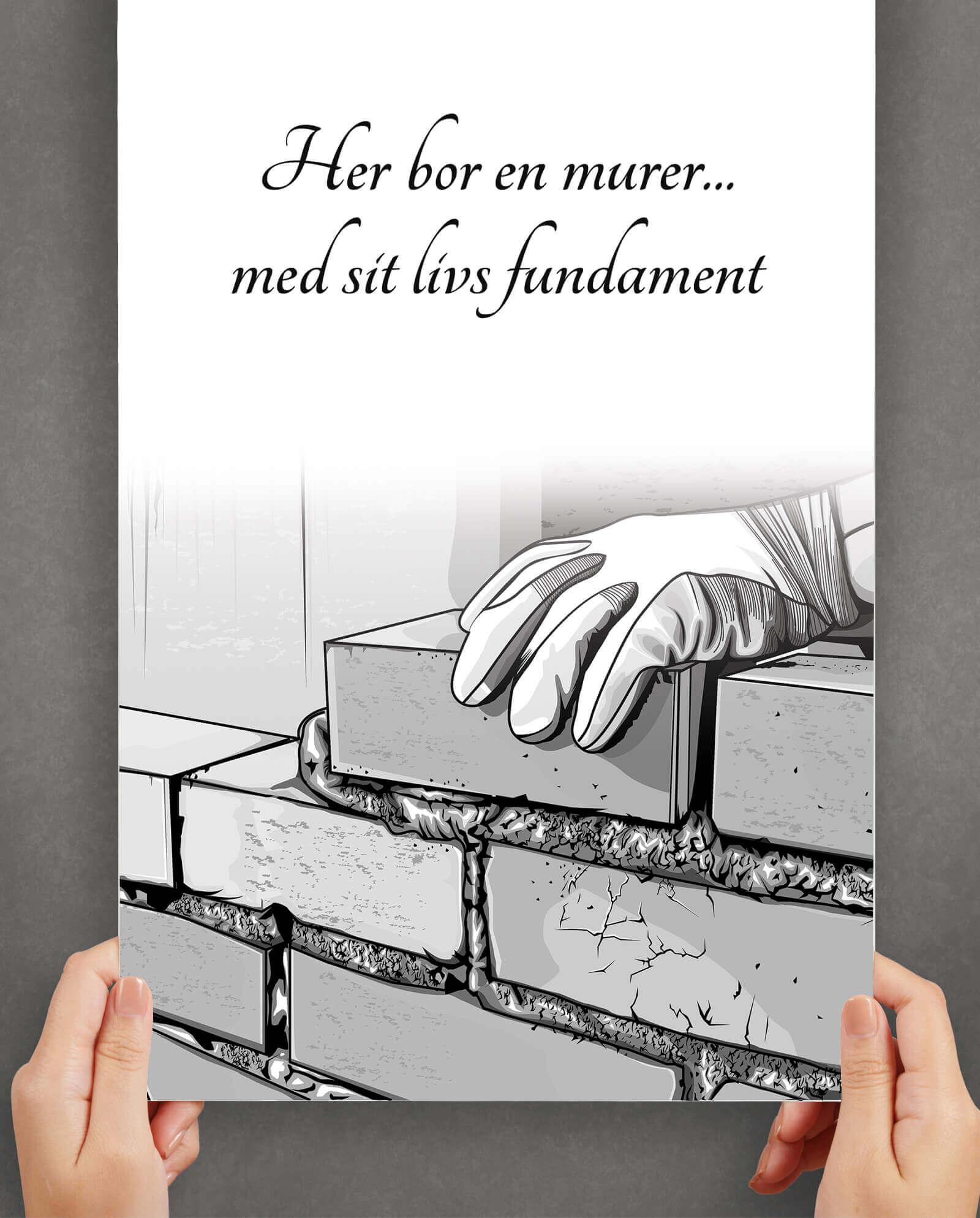 murer-job-plakat-1