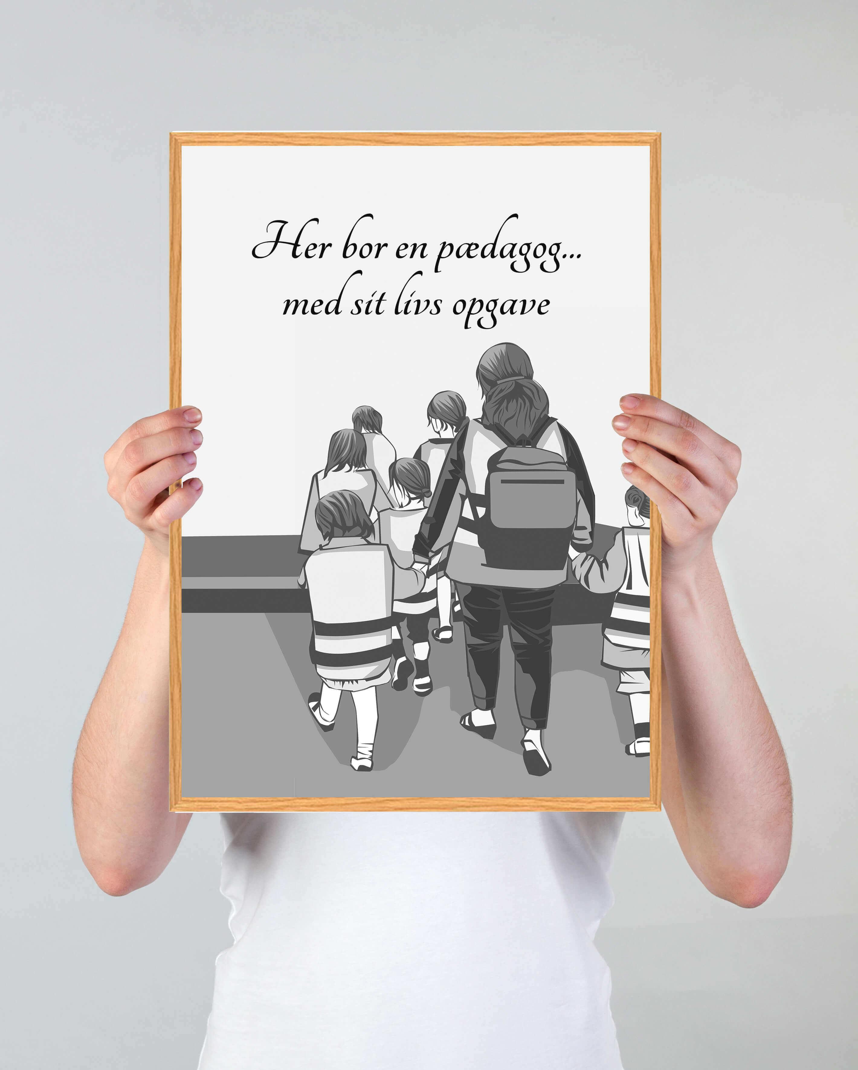 paedagog-job-plakat-2