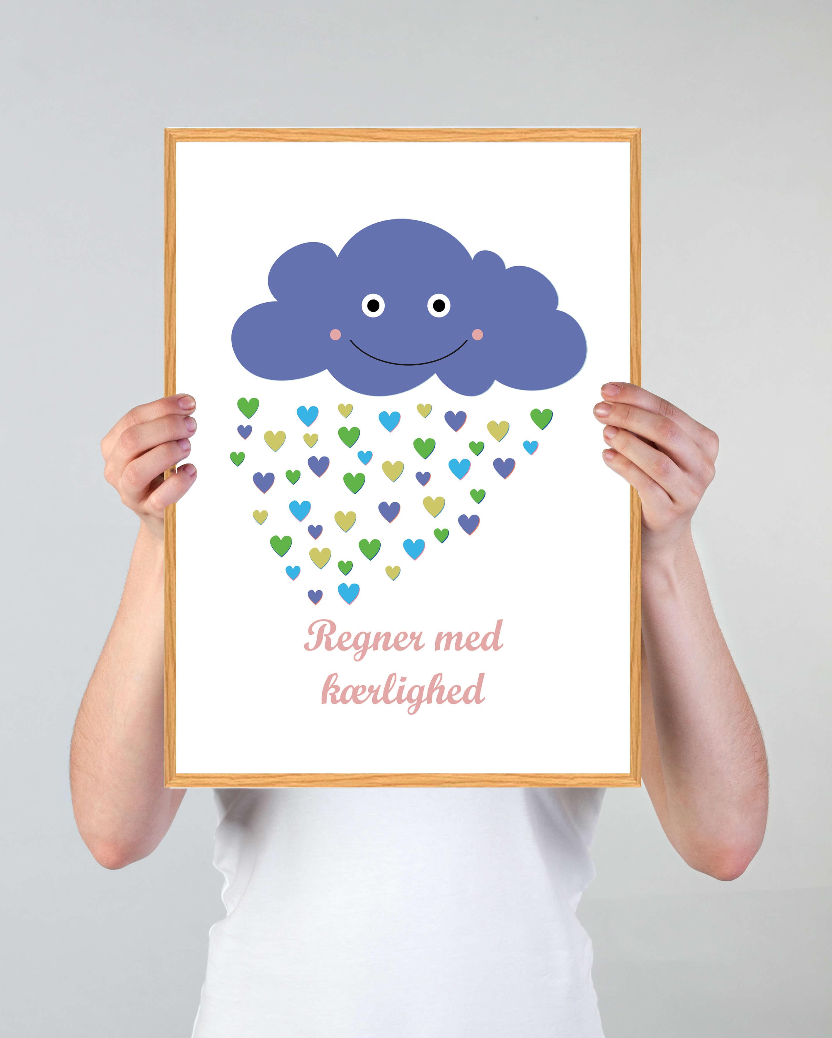 regn-kaerlighed-lilla-1