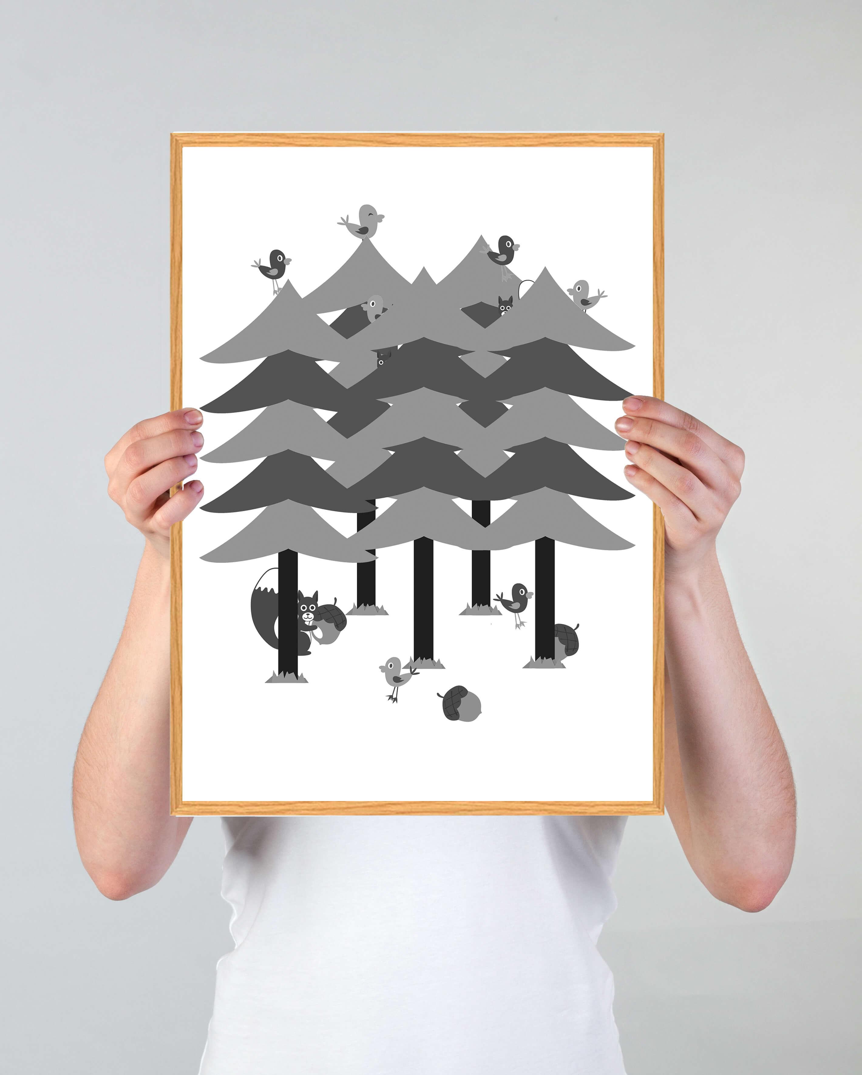 skov-sort-hvid-1