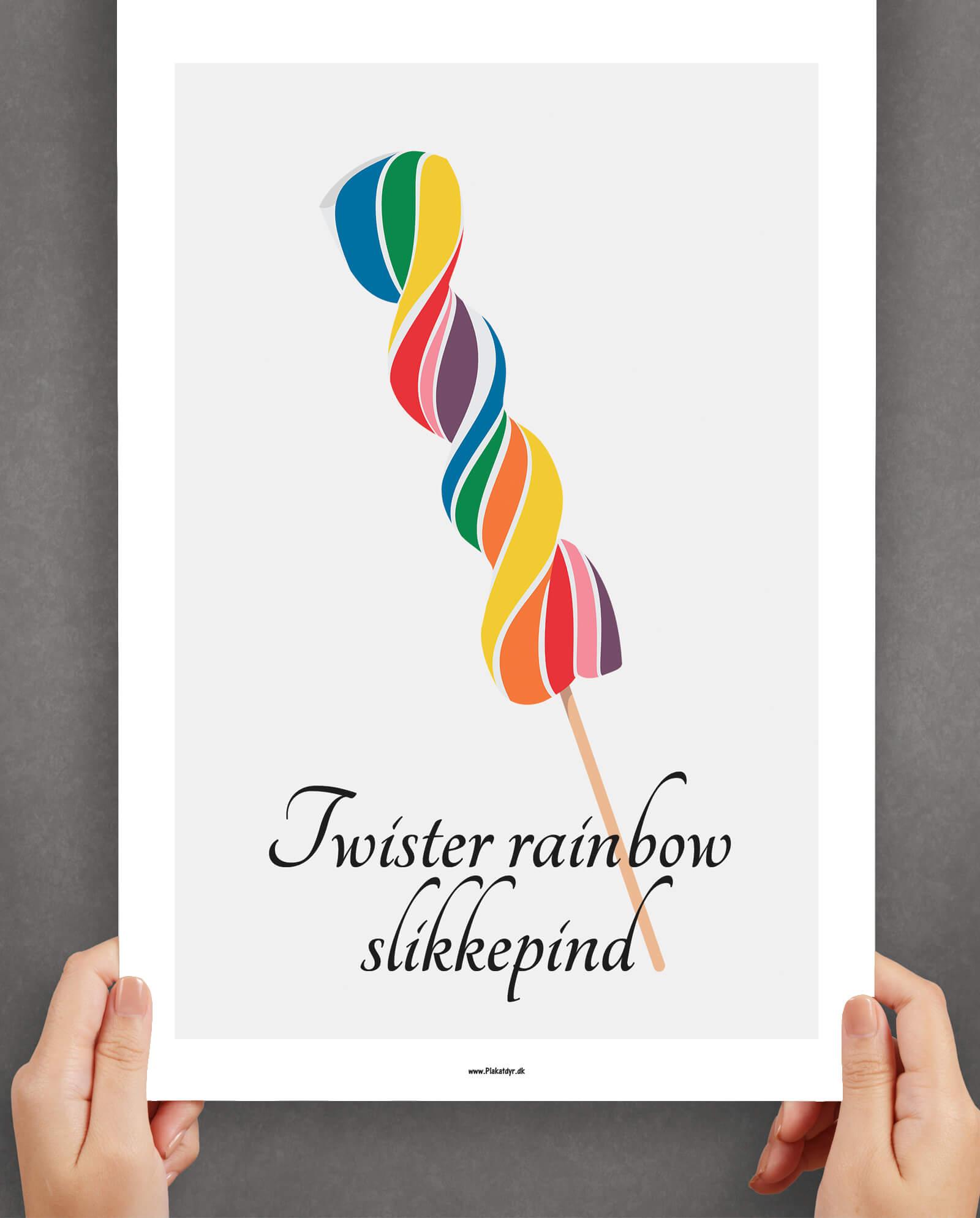 slikkepind-Twiser-3