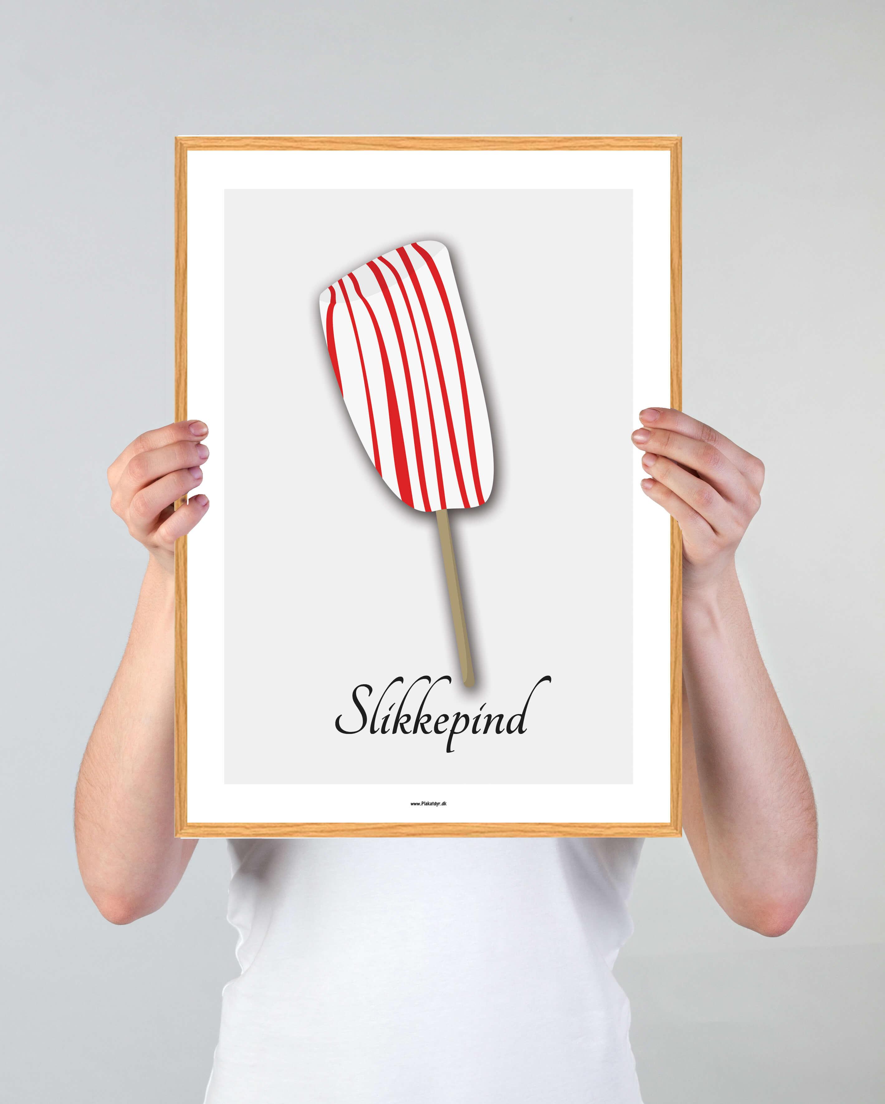 slikkepind-stribet-graa