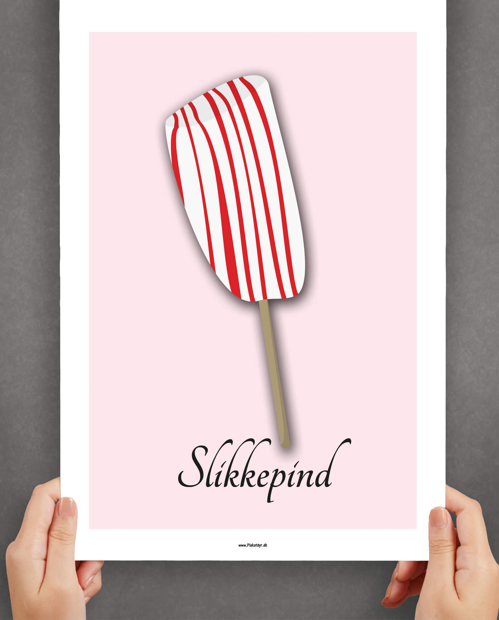 slikkepind-stribet-lyseroed-2