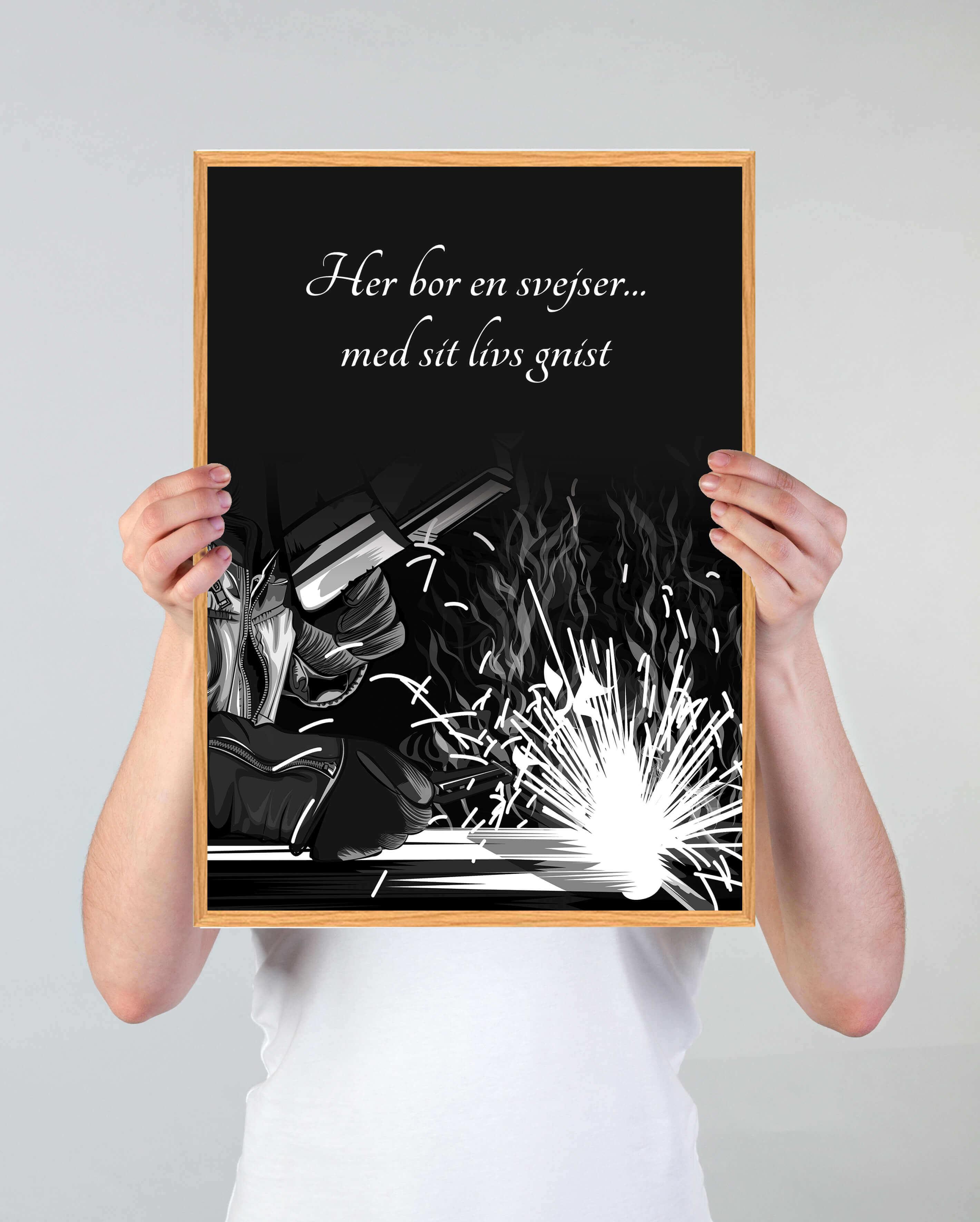 svejser-job-plakat-3
