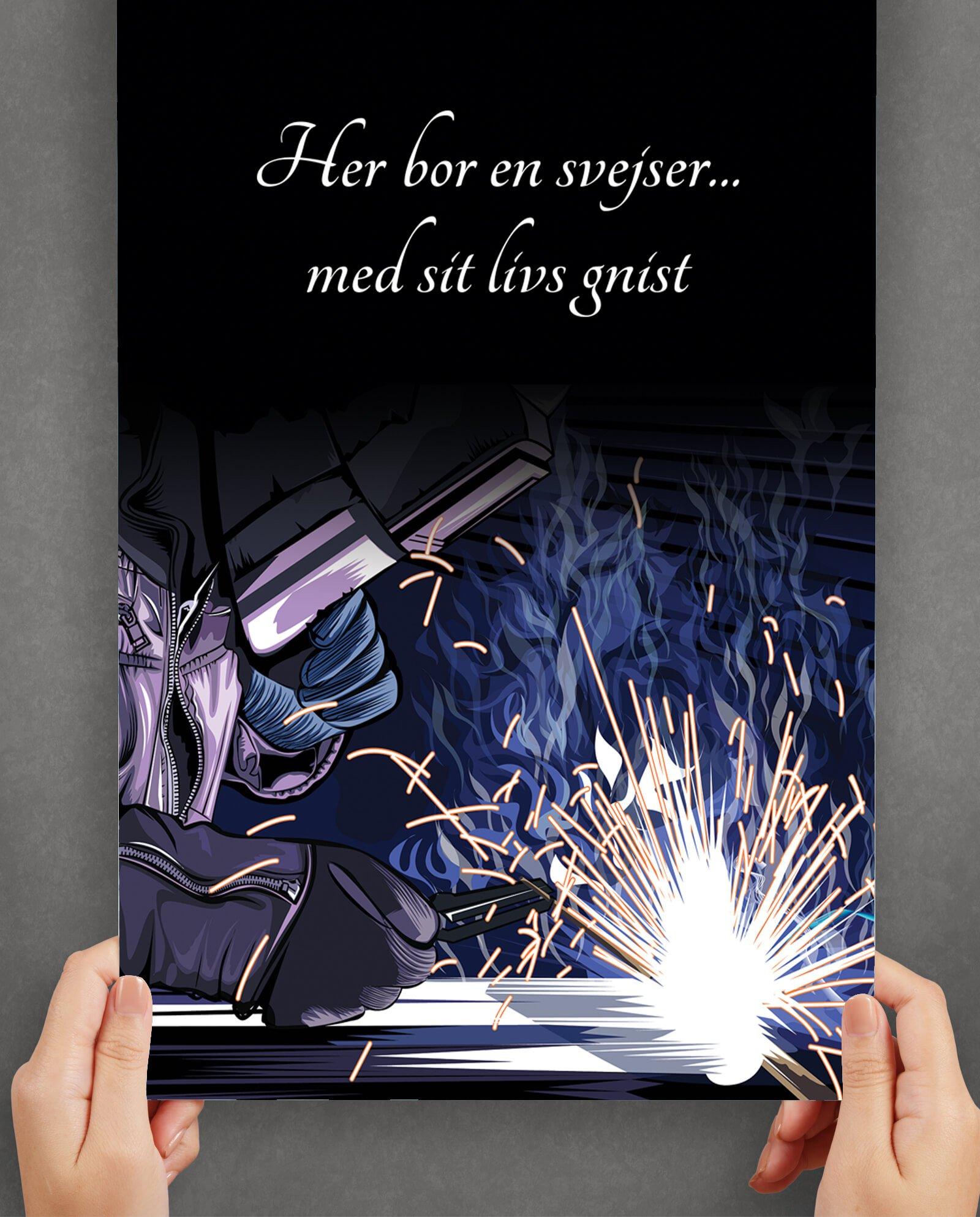svejser-moerk-plakat-2