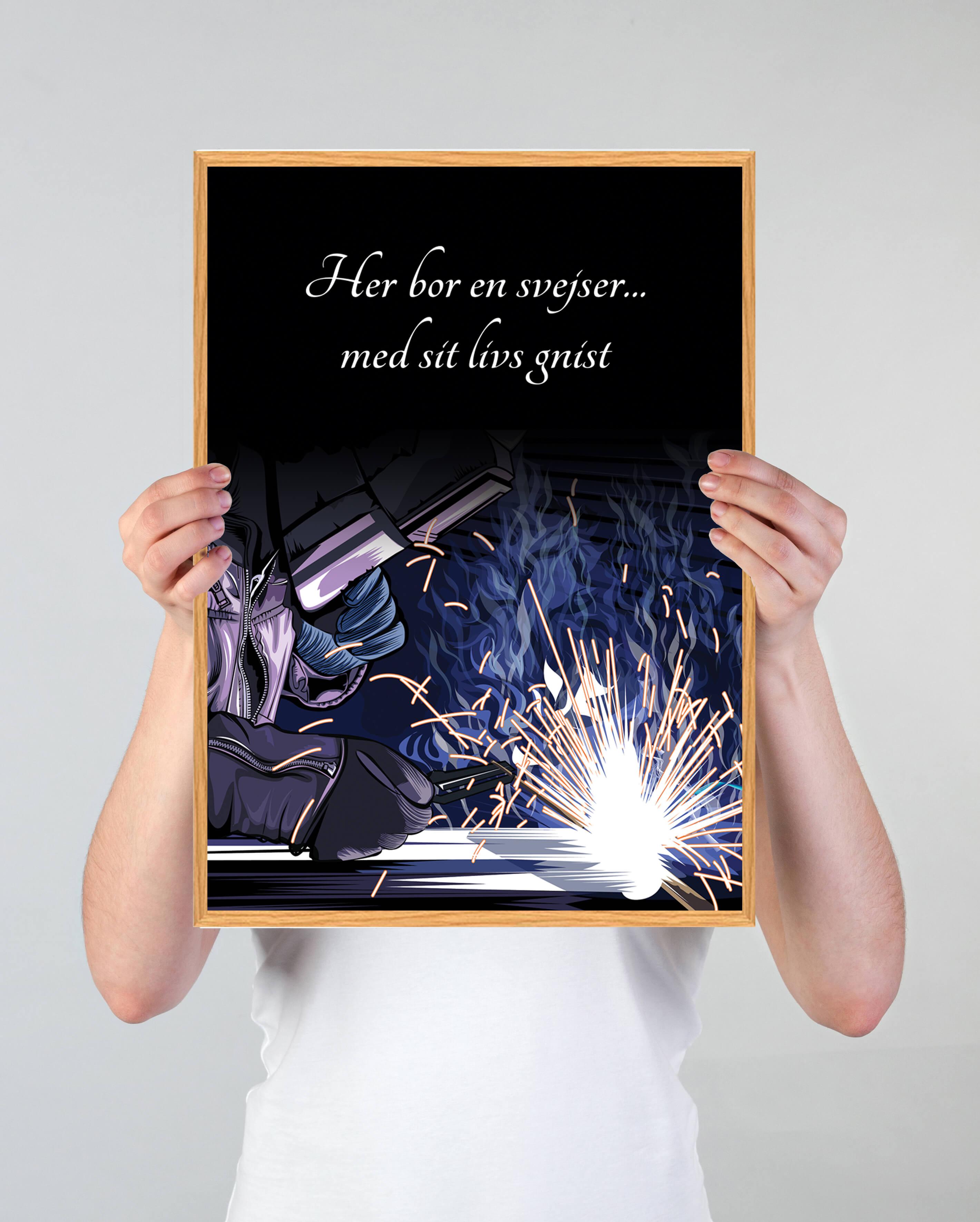 svejser-moerk-plakat-3