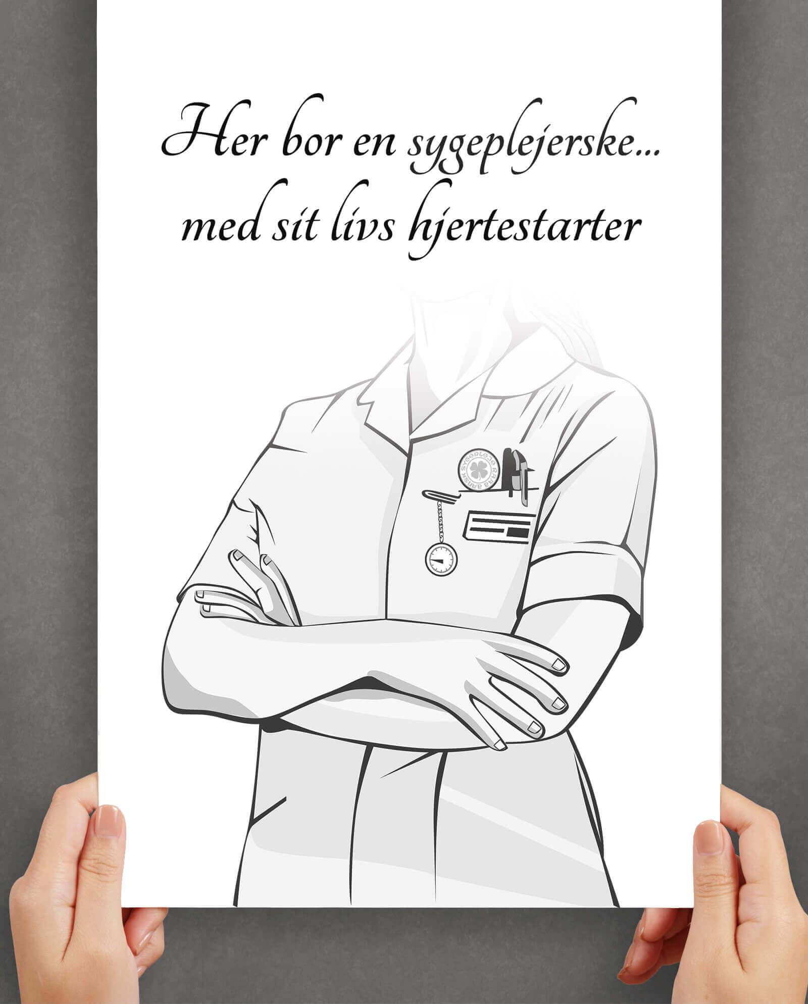 sygeplejerske-job-plakat-1