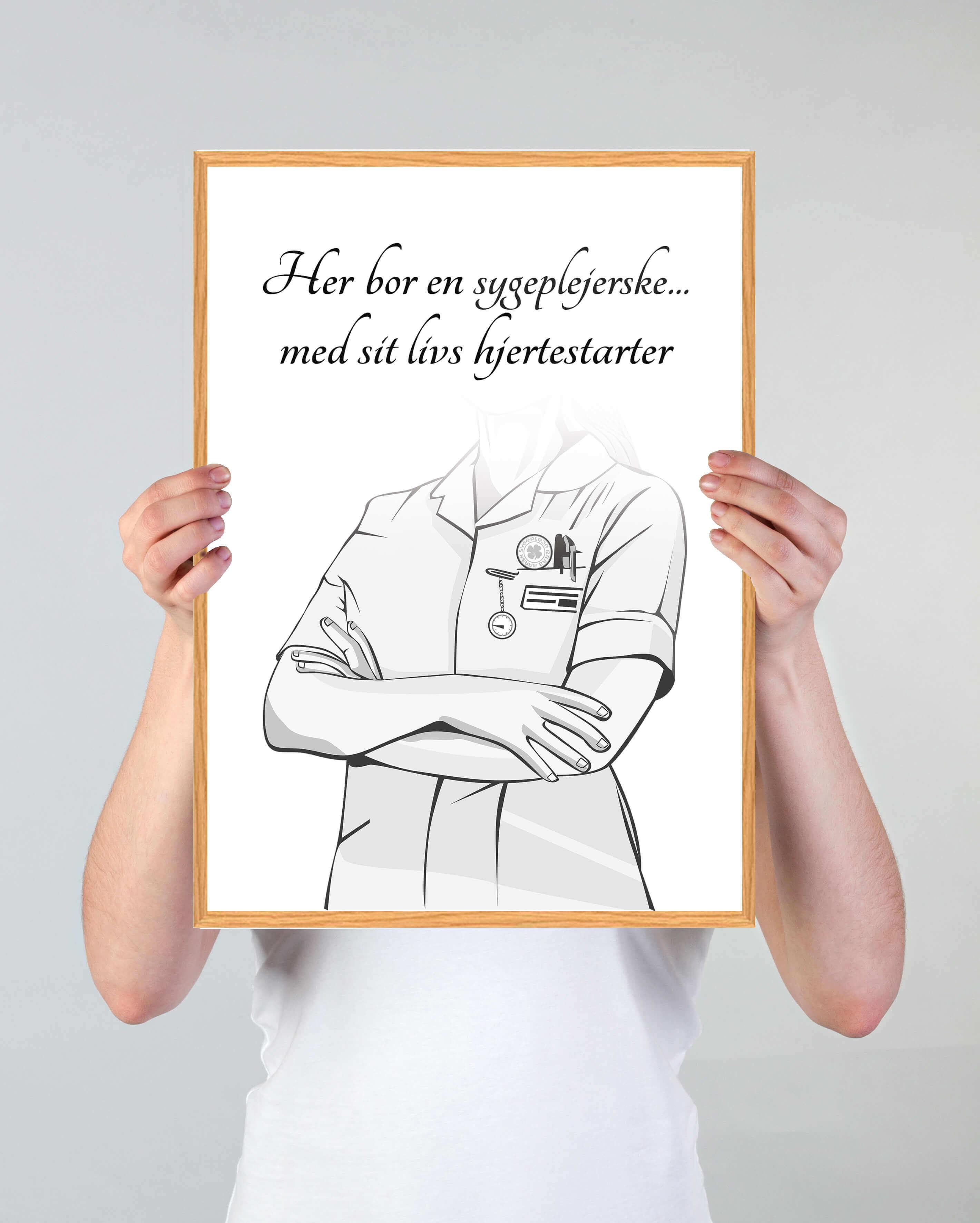 sygeplejerske-job-plakat-3