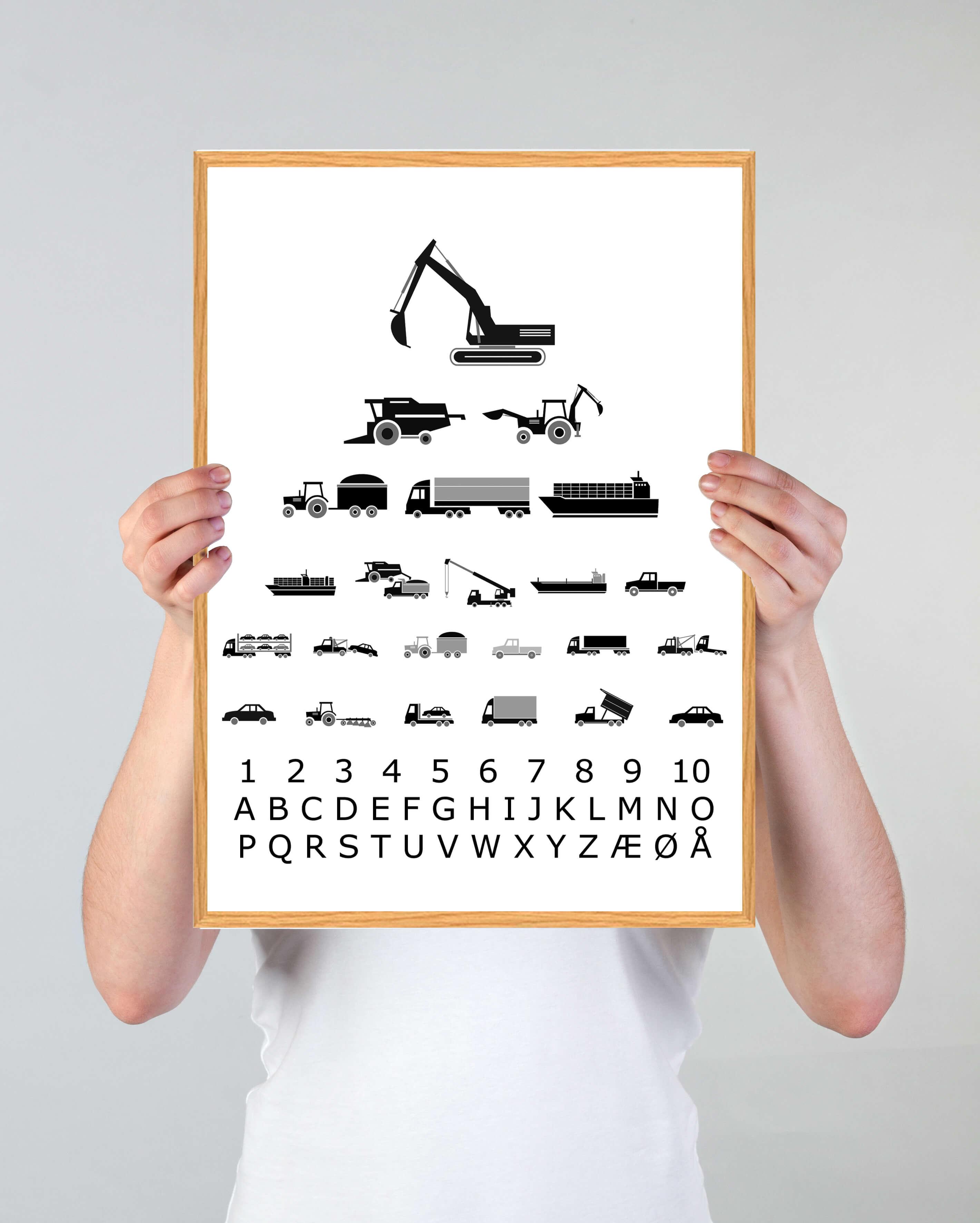 synstavle-biler-dreng-1