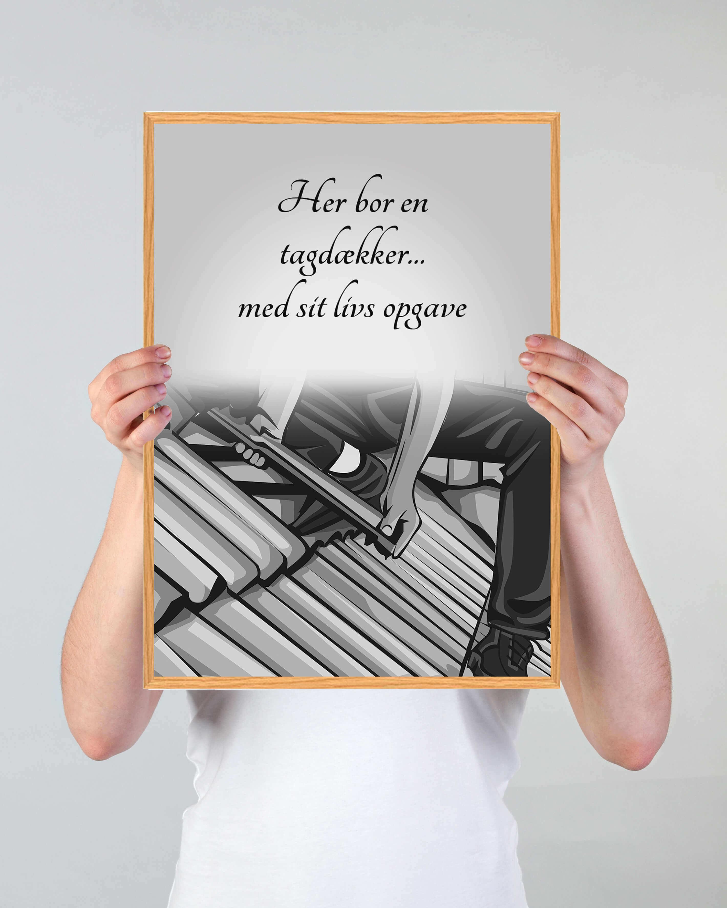 tagdaekker-arbejde-plakat-2