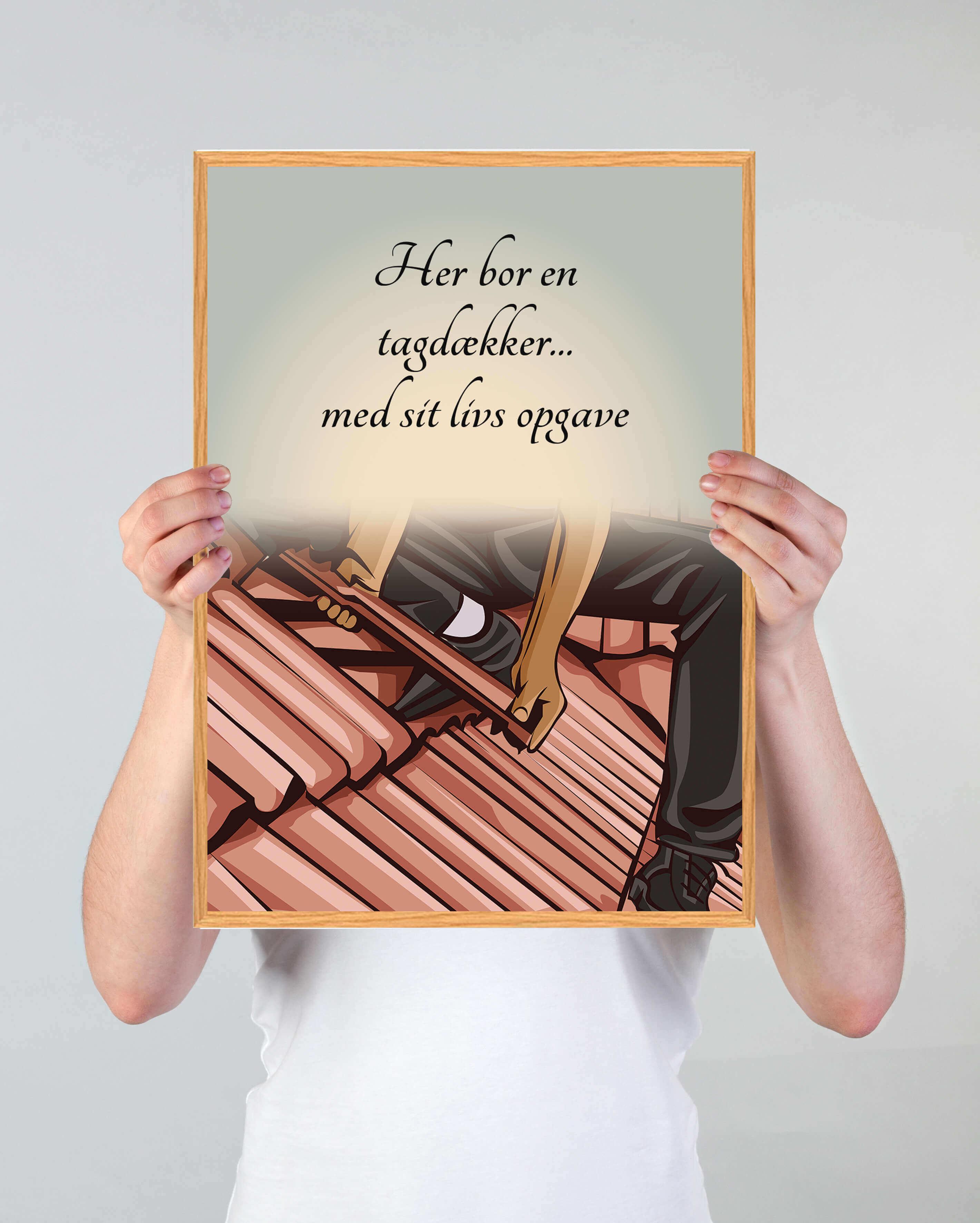 tagdaekker-job-plakat-2