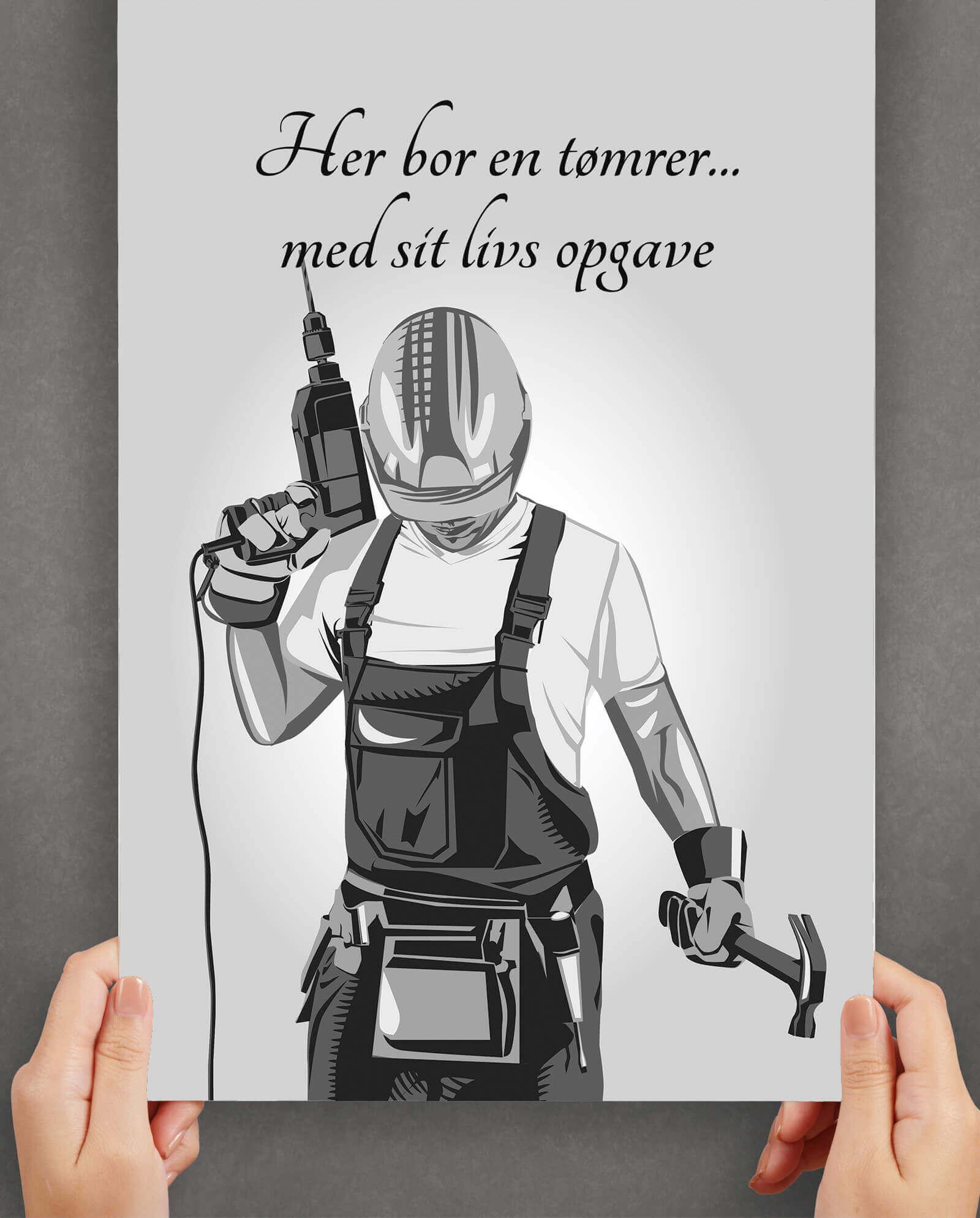 toemrer-job-plakat-2
