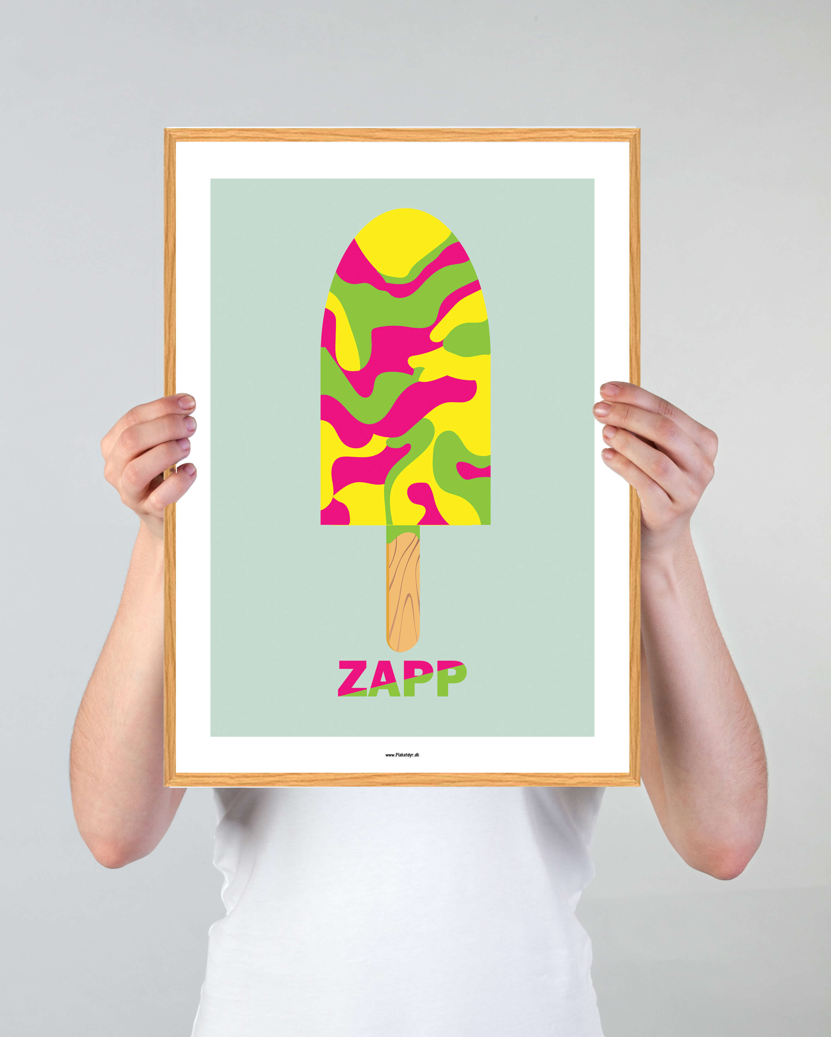 zapp-plakat-blaa