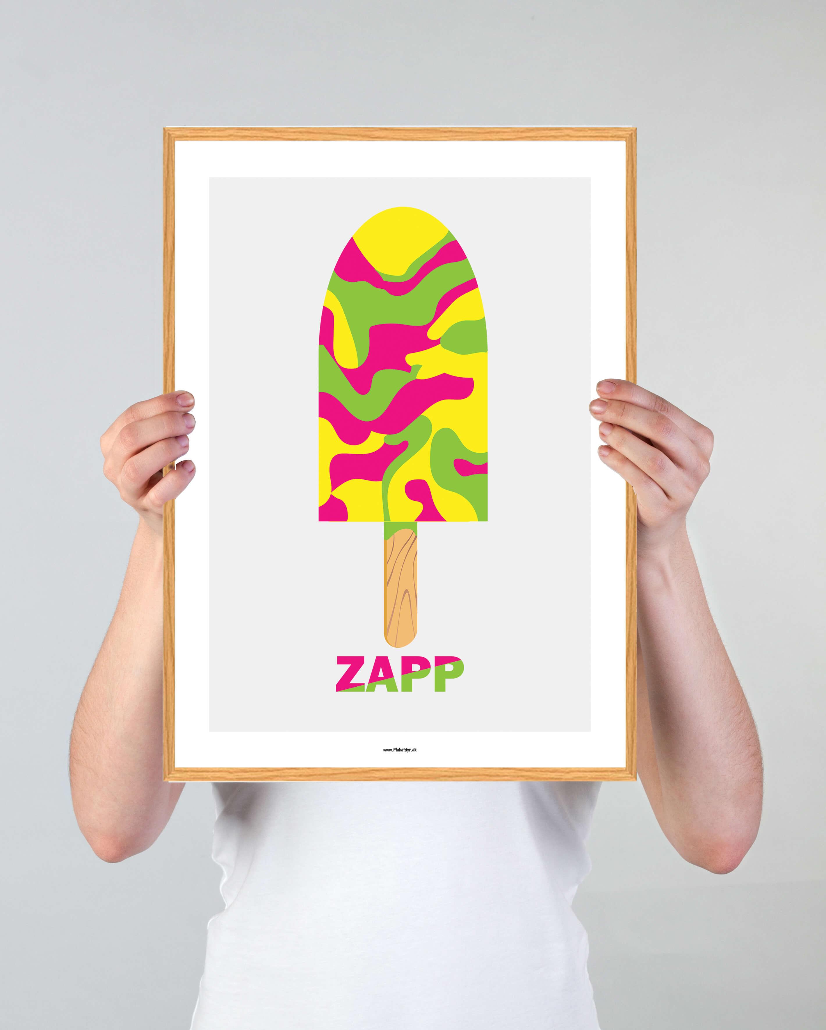 zapp-plakat-graa