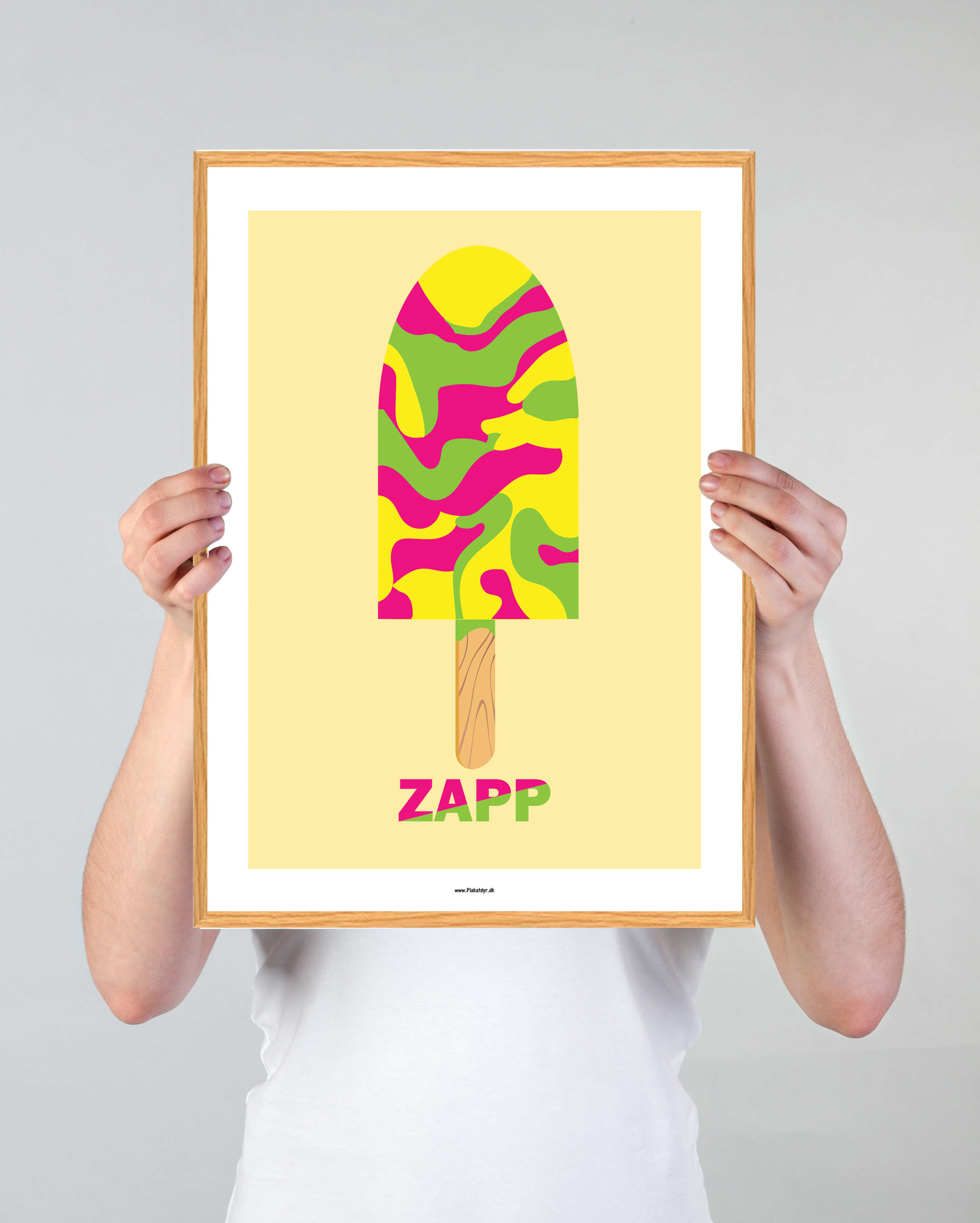 zapp-plakat-gul