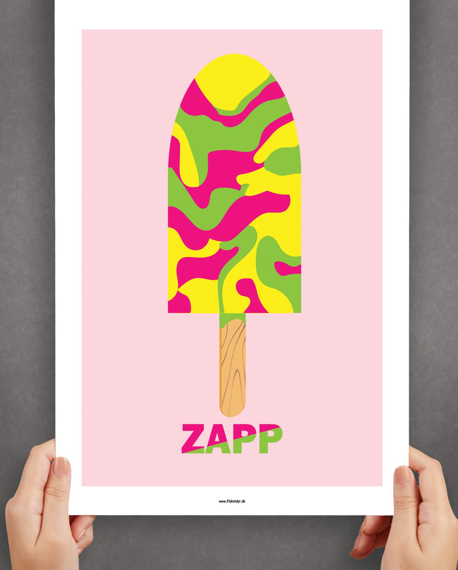 zapp-plakat-roed-1