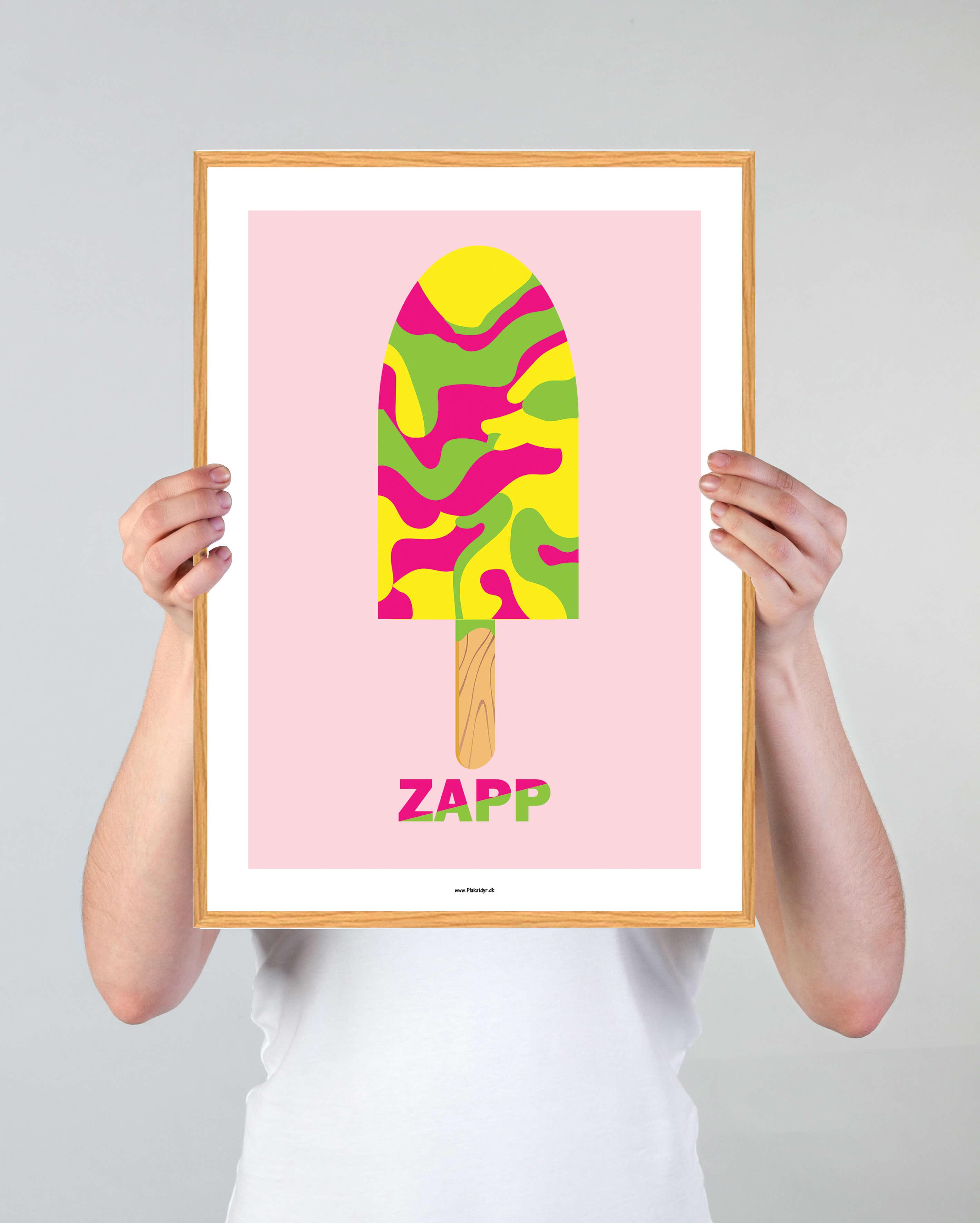 zapp-plakat-roed