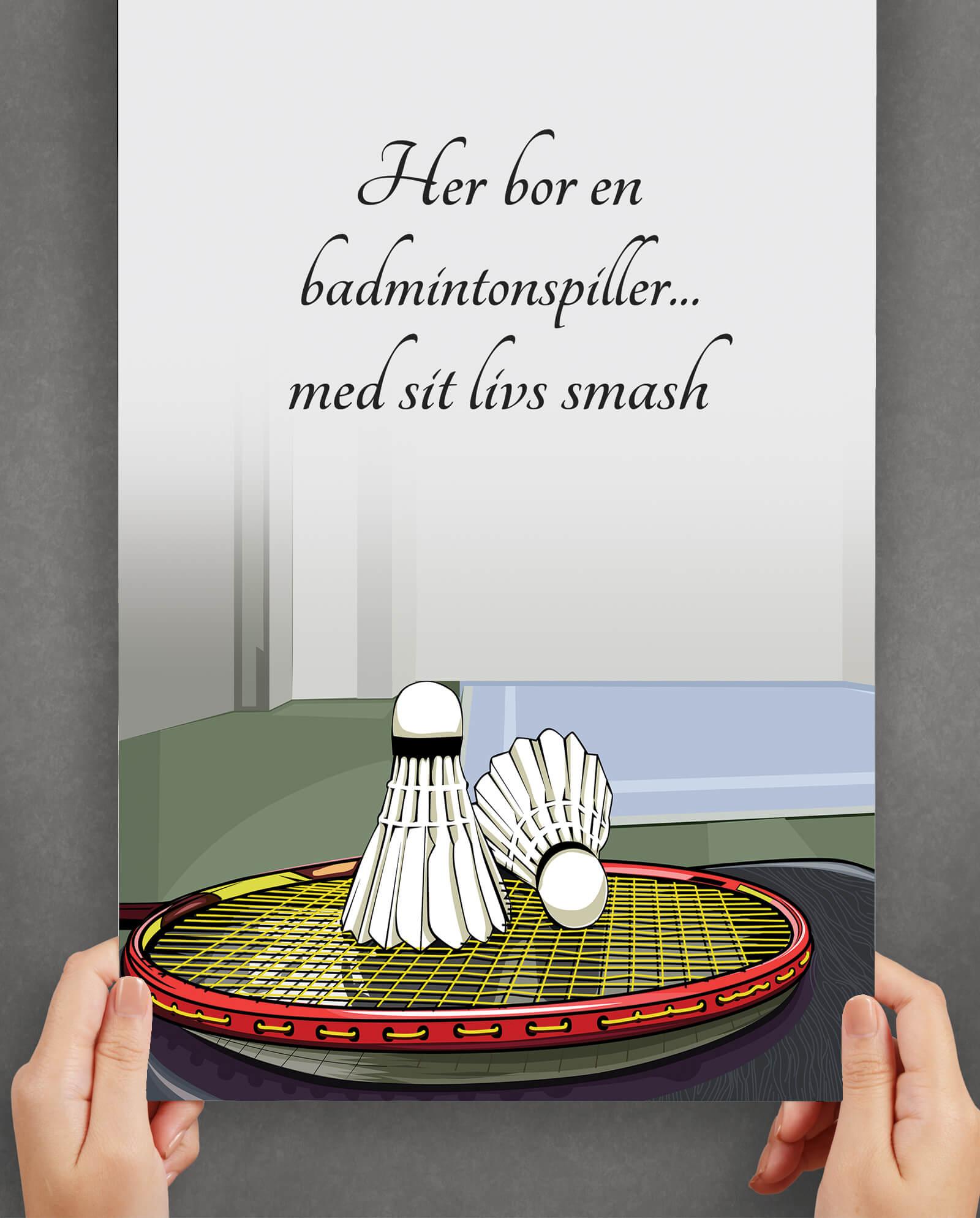 badminton-love-ketcher-1