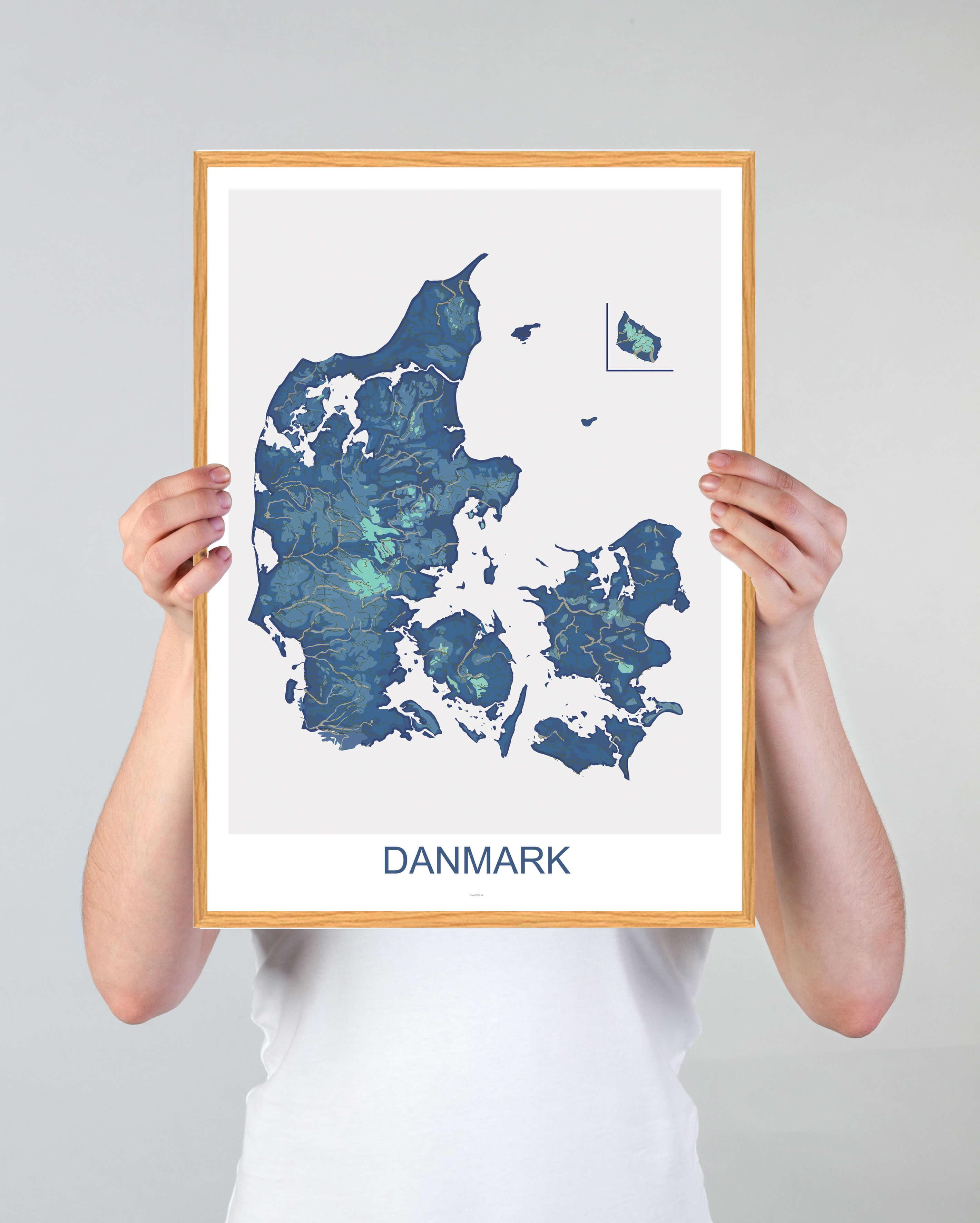 gammel-dk-kort-blaa