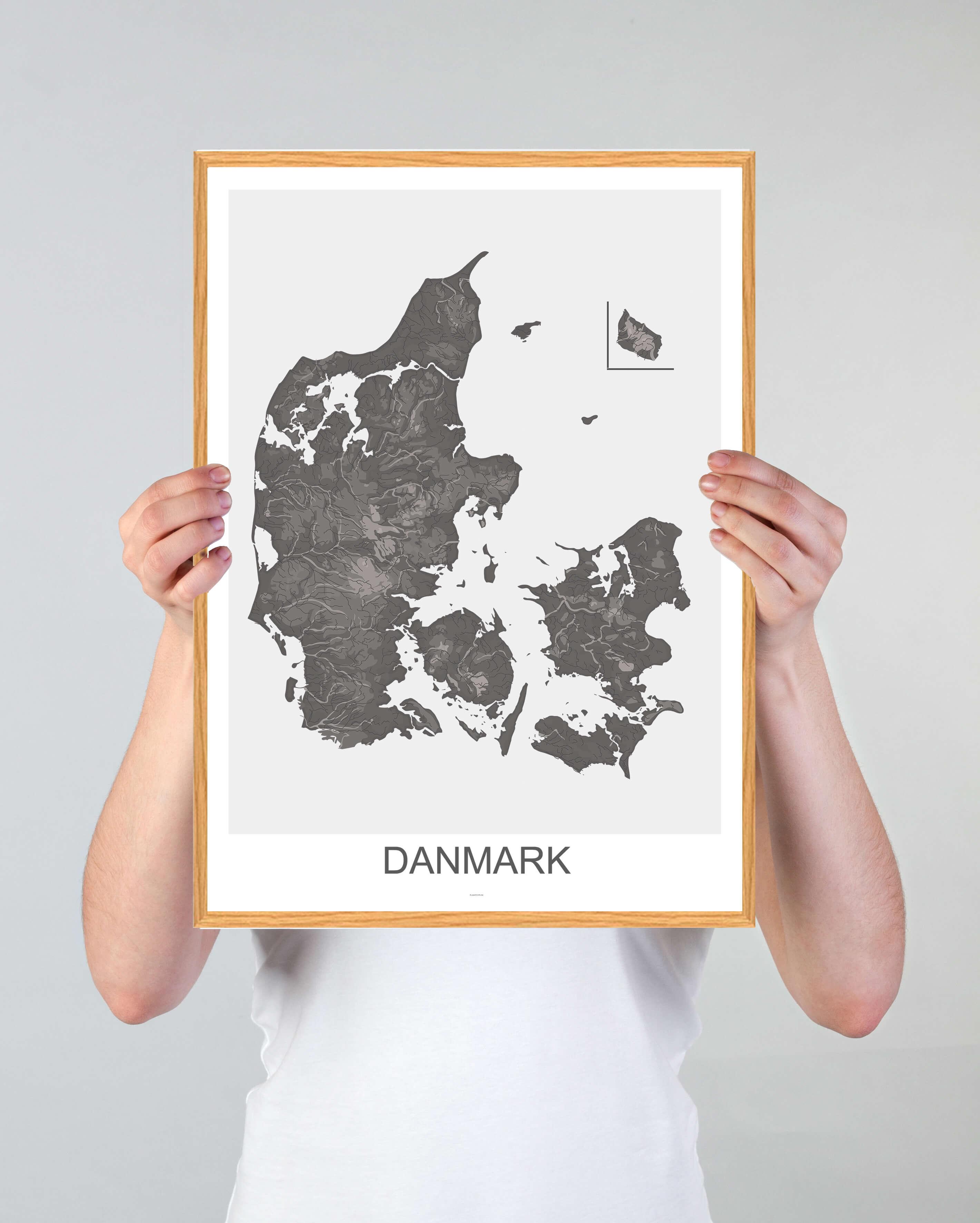 gammel-dk-kort-graa