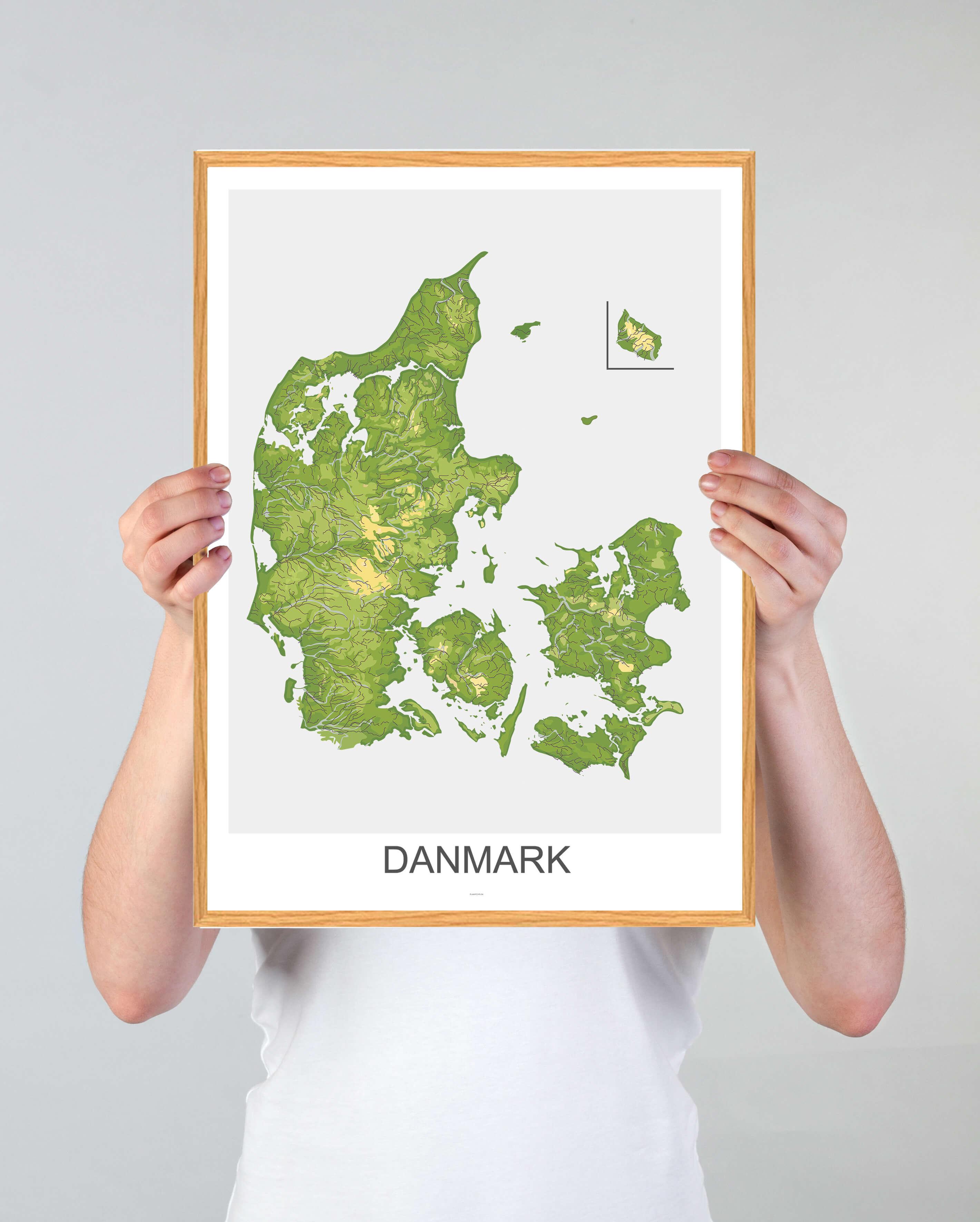 gammel-dk-kort-groen