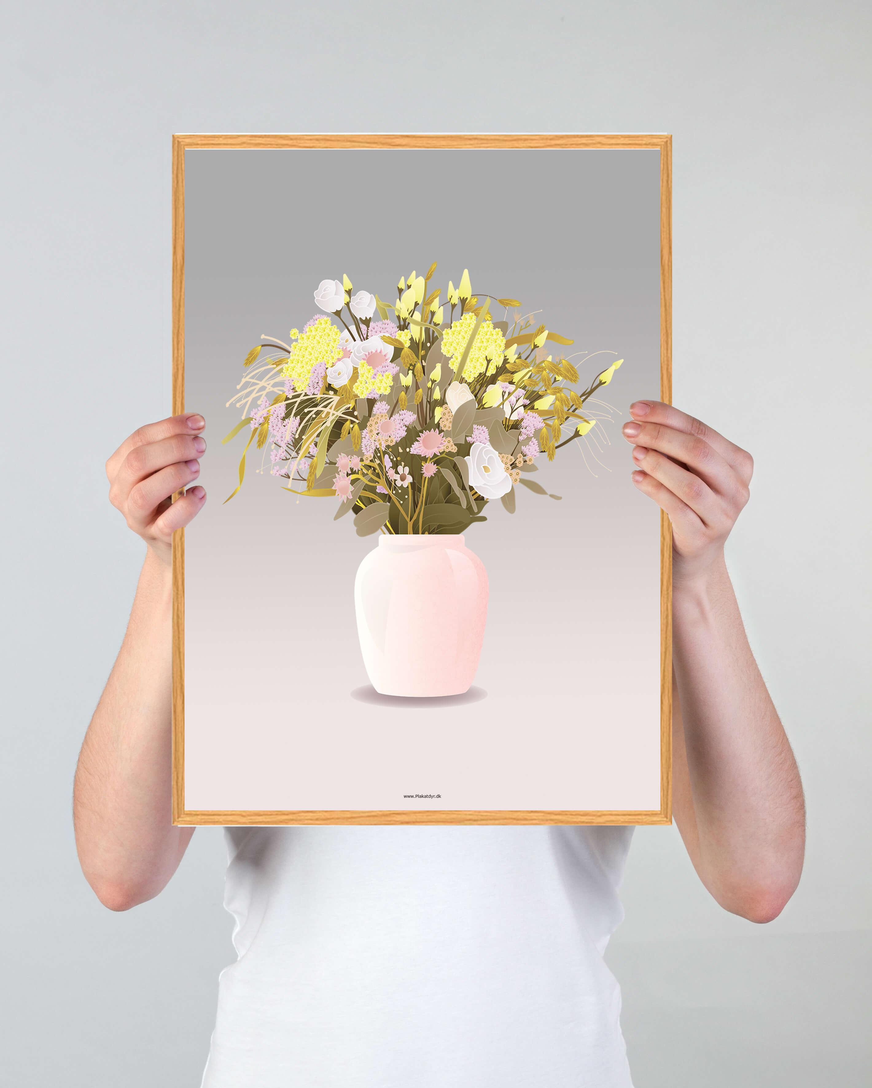 gul-smuk-blomst-3