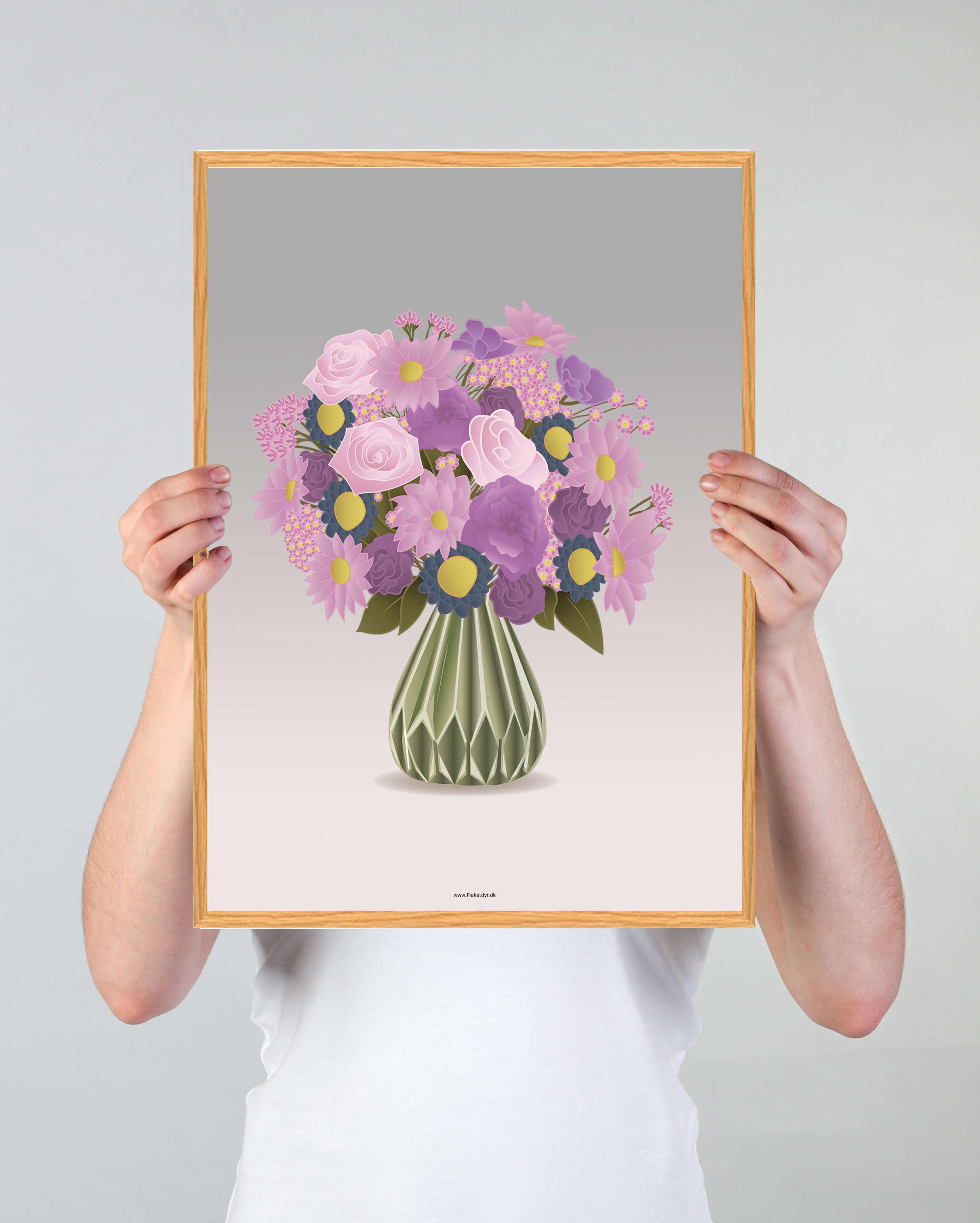 lilla-groen-vase-3