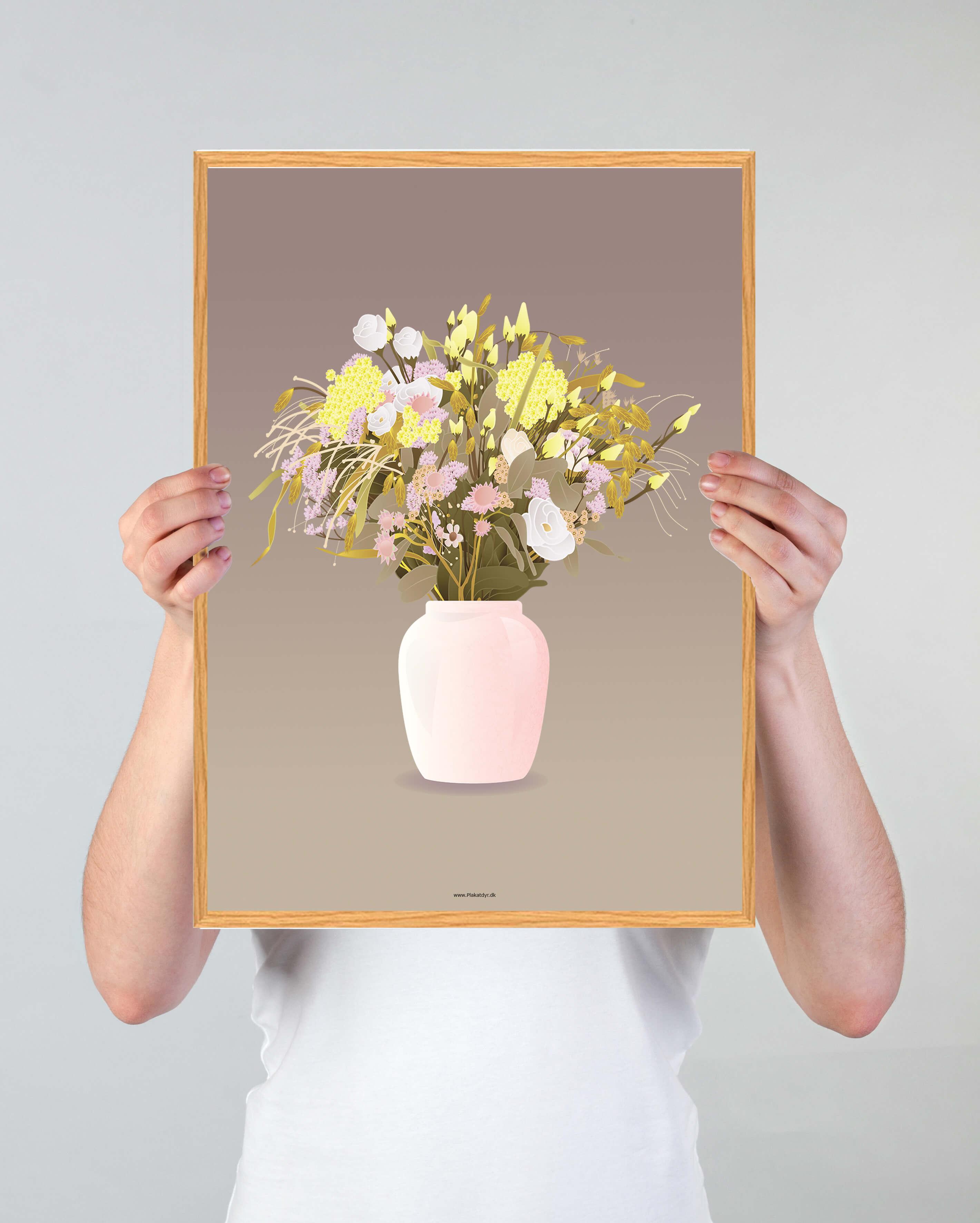 flot-buket-blomst-3