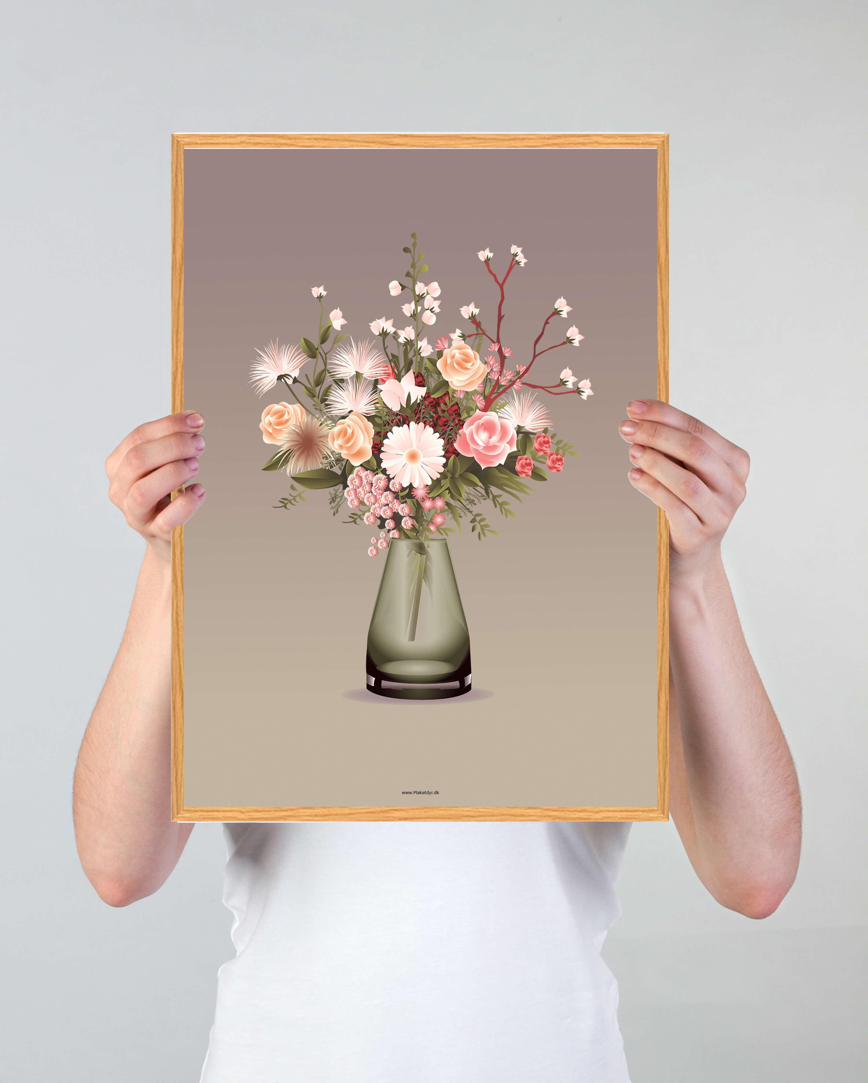 flot-vase-blomster-3