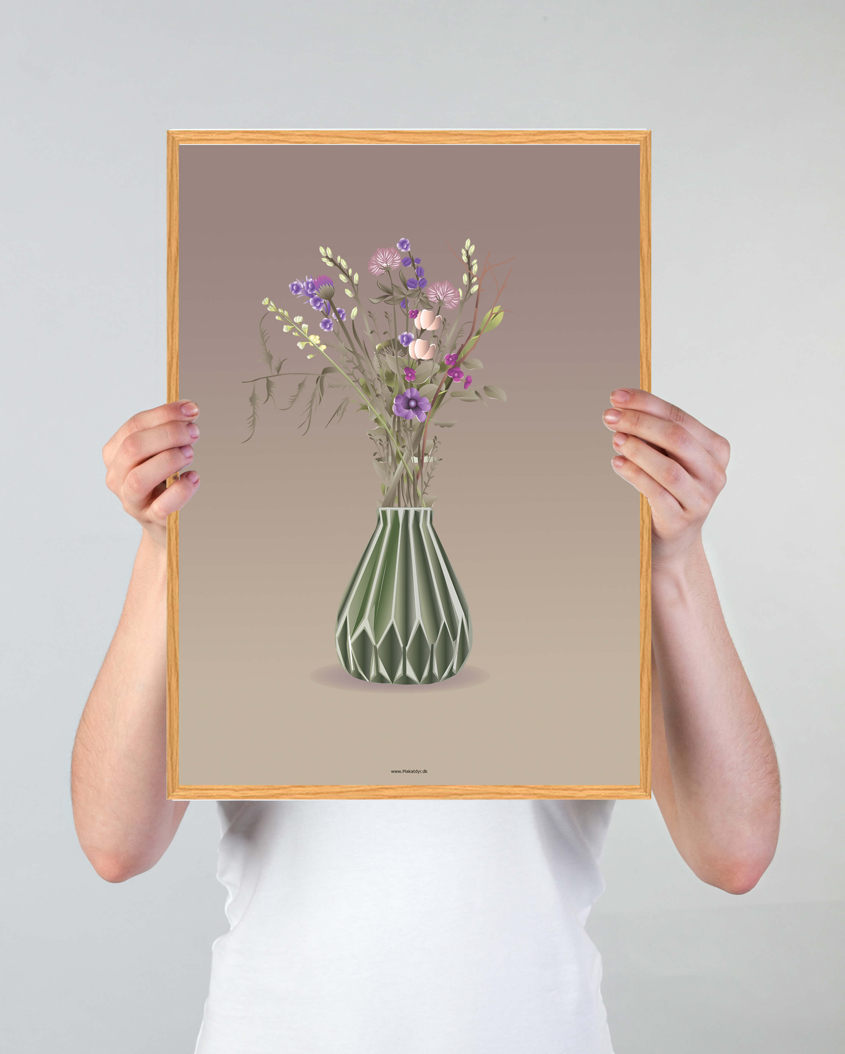 groen-vase-blomster-3