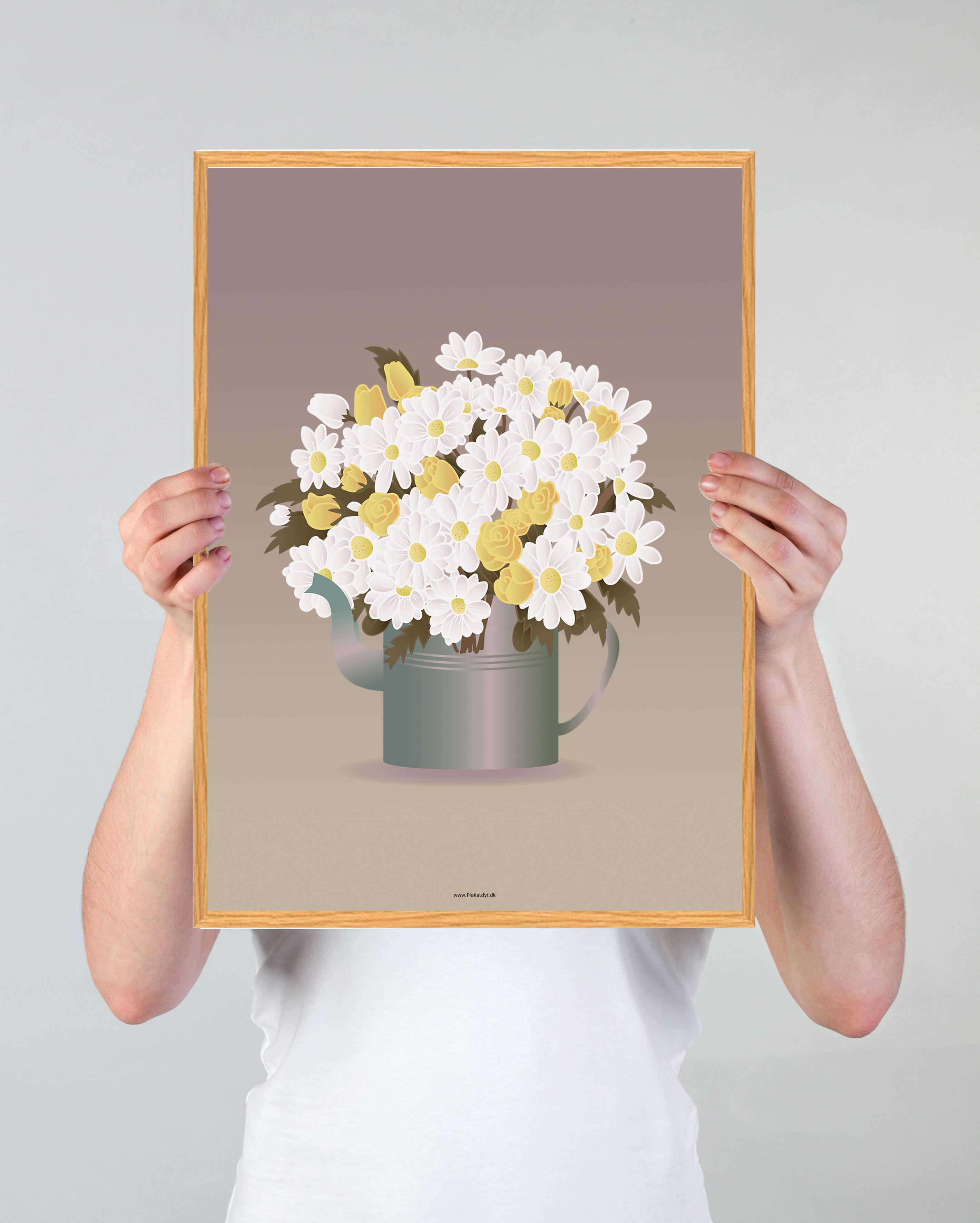 hvid-magurit-blomst-3