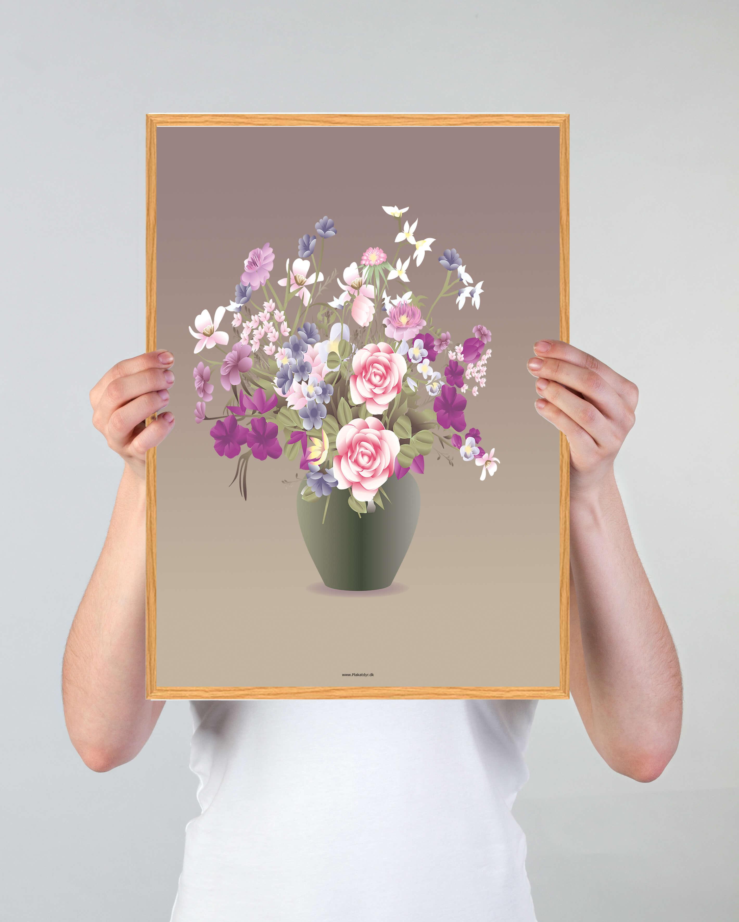 mark-blomster-plakat-3
