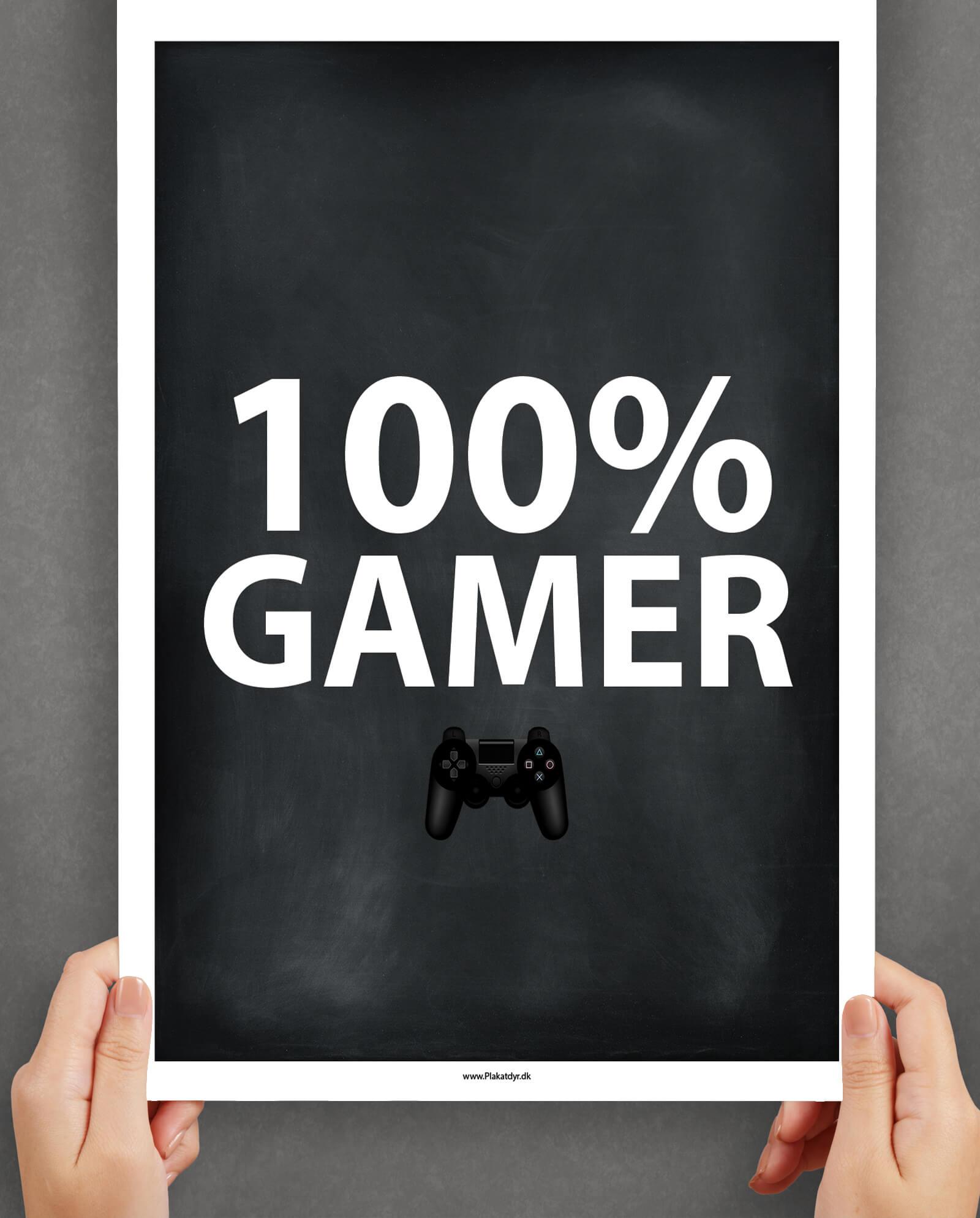 100-gamer-sort-3