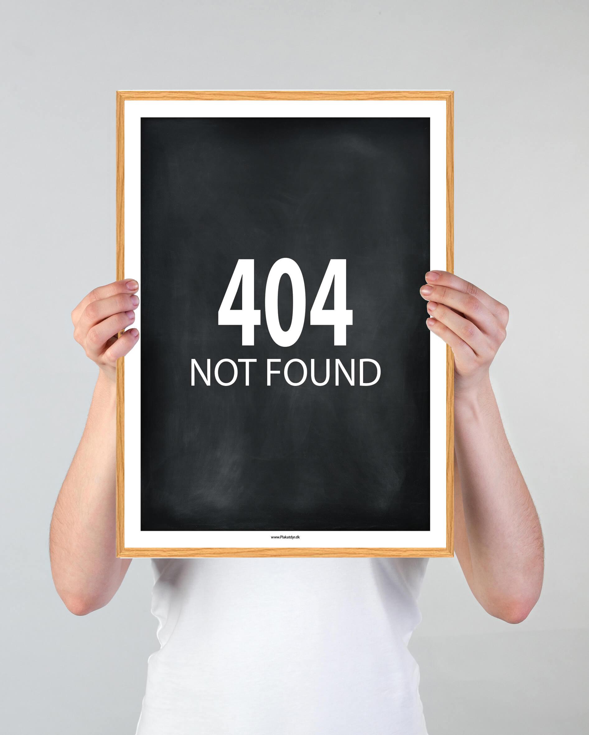404-not-found-2