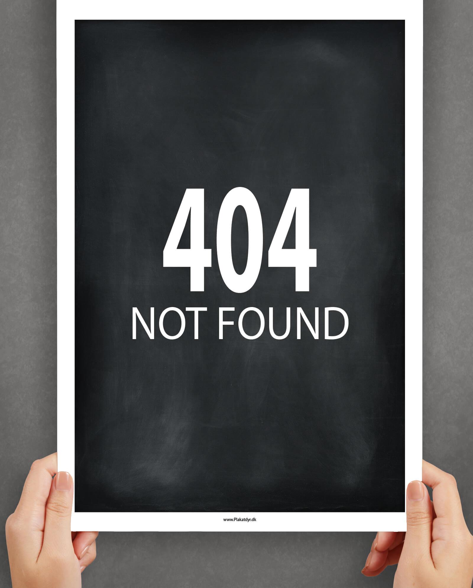 404-not-found-3