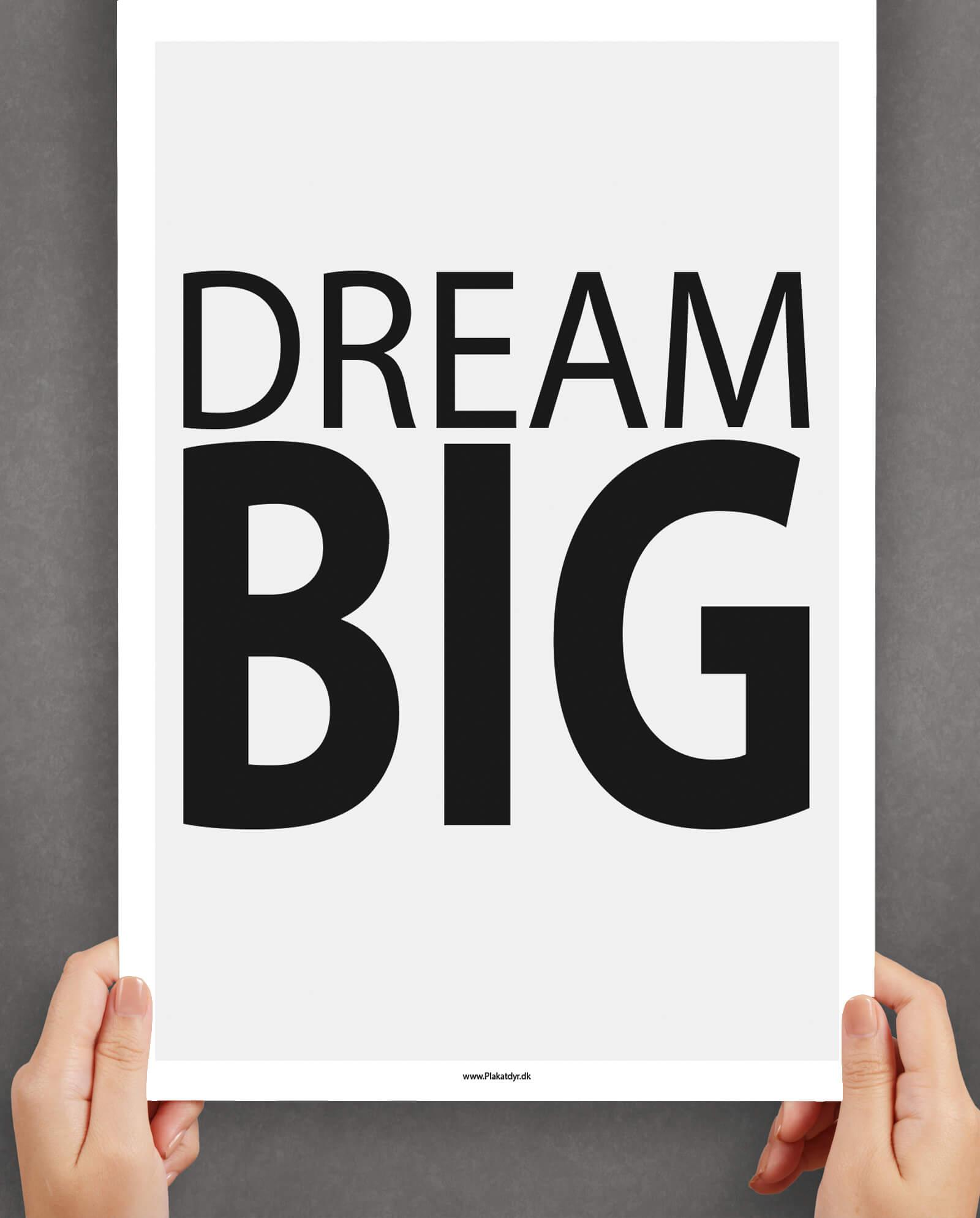 Dream-big-gamer-1
