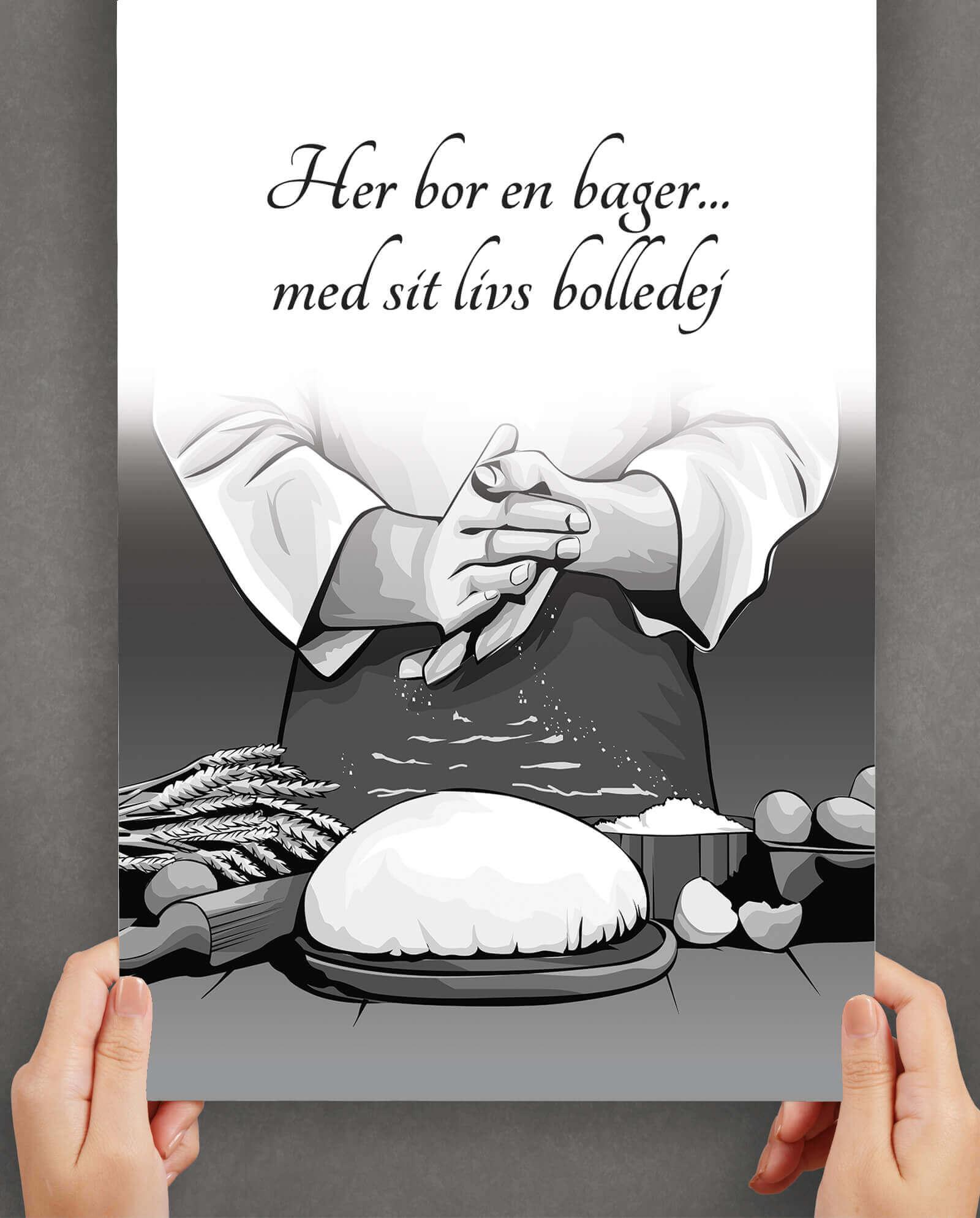 Her-bor-en-bager