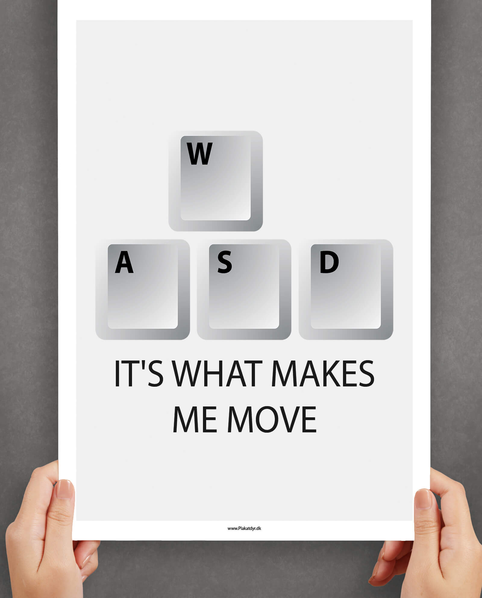 Its what makes me move-3