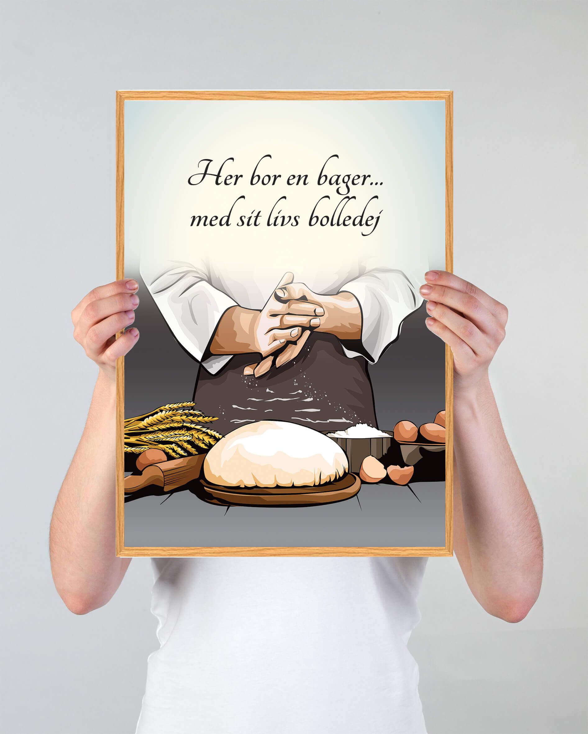 bagger-faerdig-gave